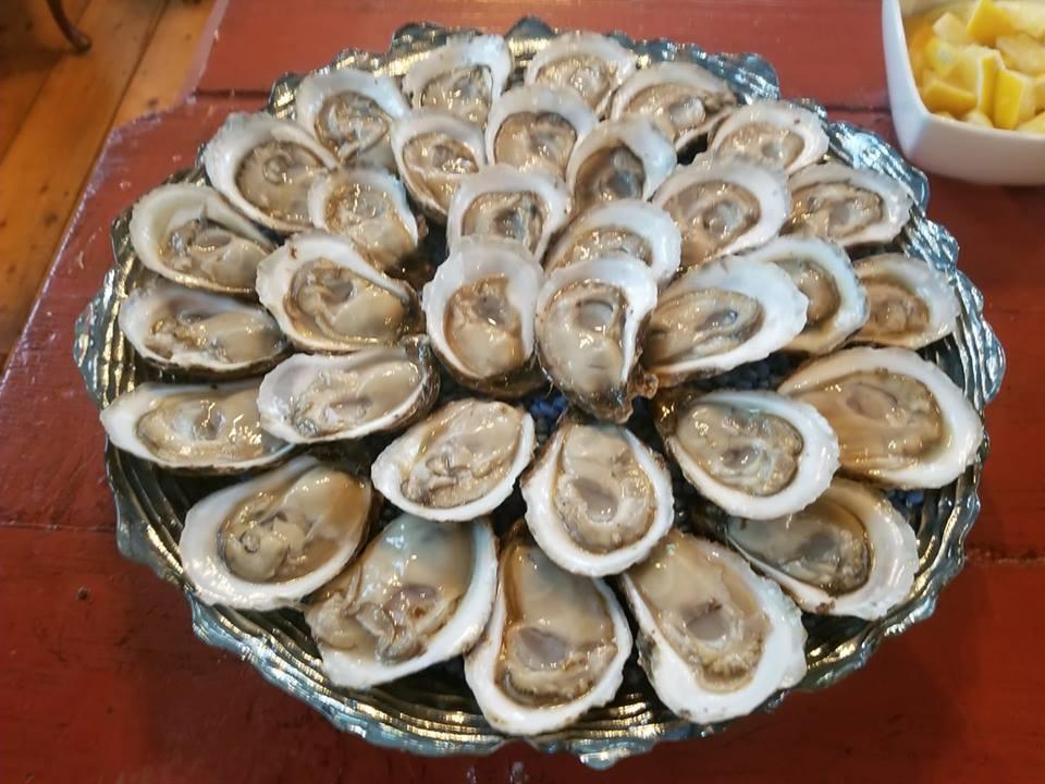Oyster Tray.jpg