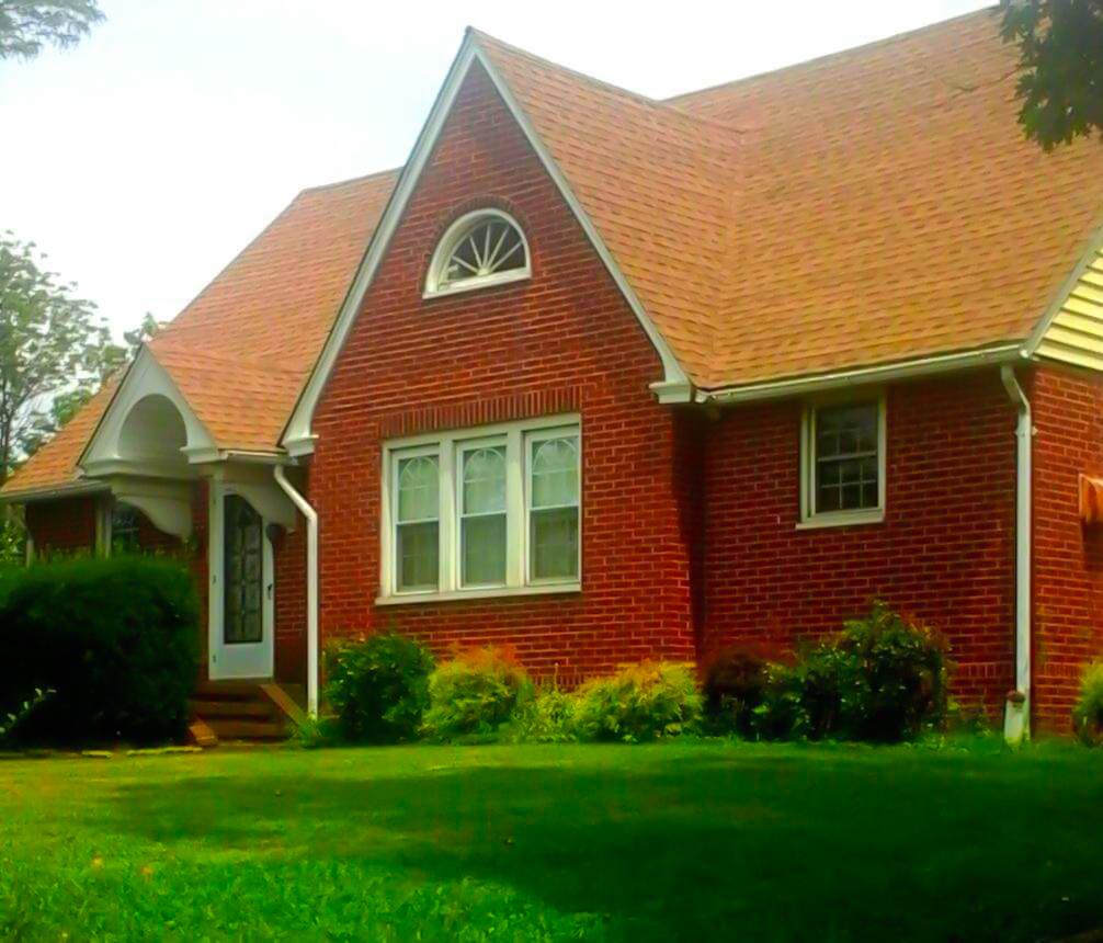 Located in SouthwesternBucks County. - Souderton, PA 18964
