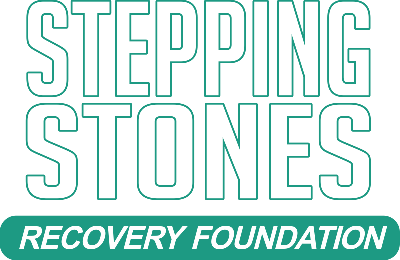 Stepping Stones Recovery 5.png