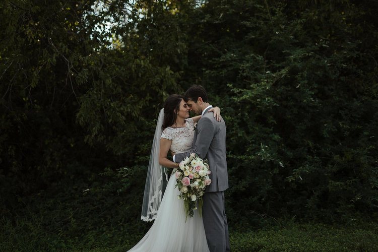 About Aryn Wedding Photo | Sojourn Art and Ink