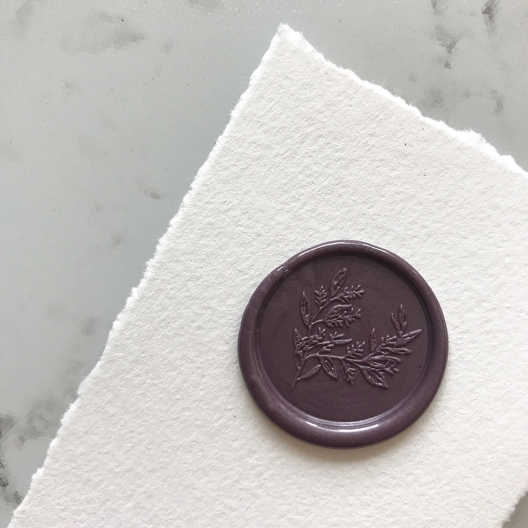 artisaire-wax-seal-close-up-sojourn-art-and-ink.JPG