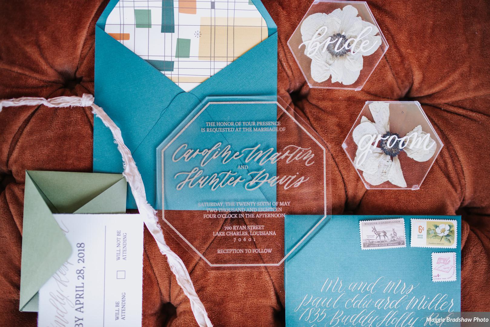 custom-wedding-mid-century-modern-invitation-suite-sojourn-art-and-ink2.jpg