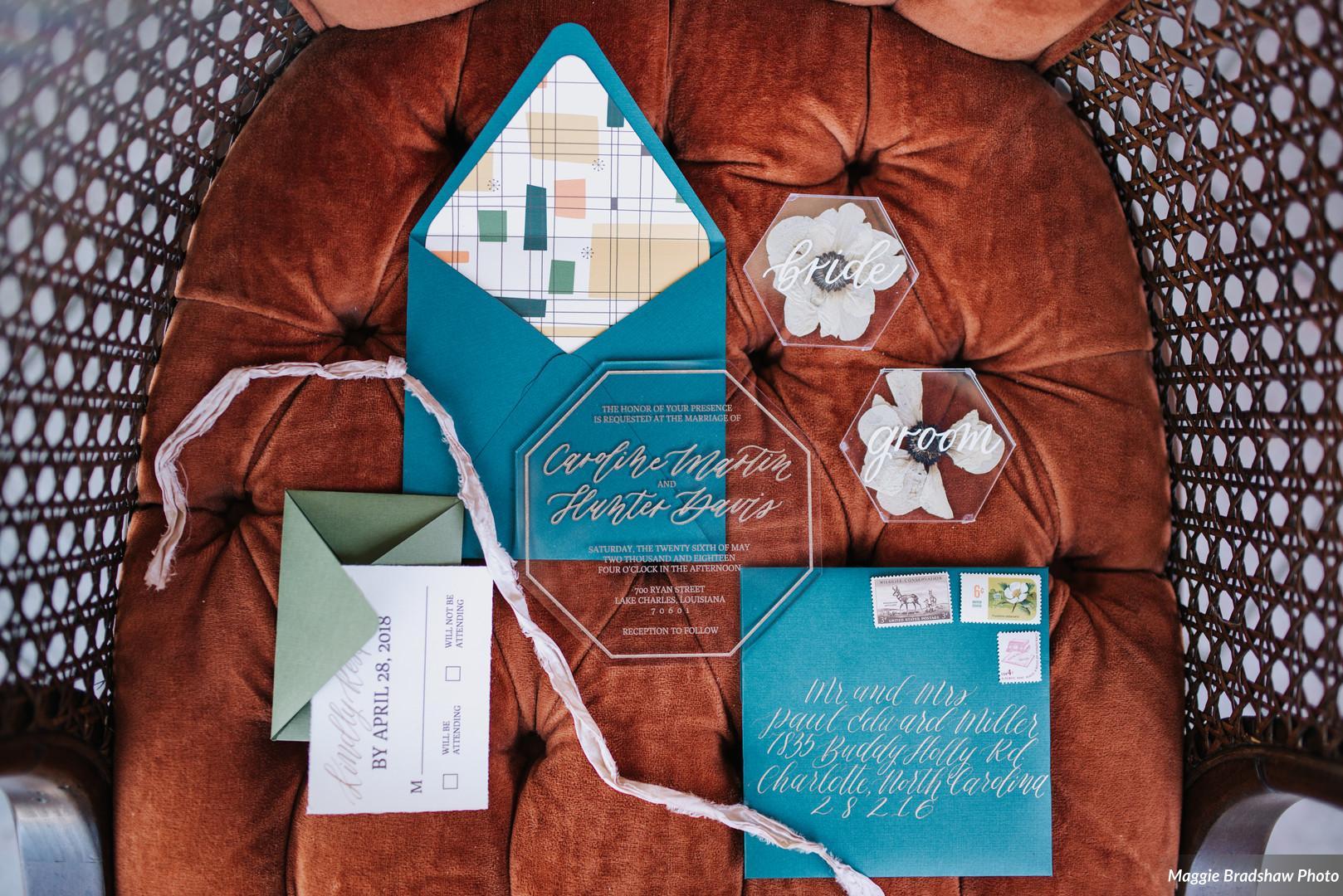 custom-wedding-mid-century-modern-invitation-suite-sojourn-art-and-ink3.jpg