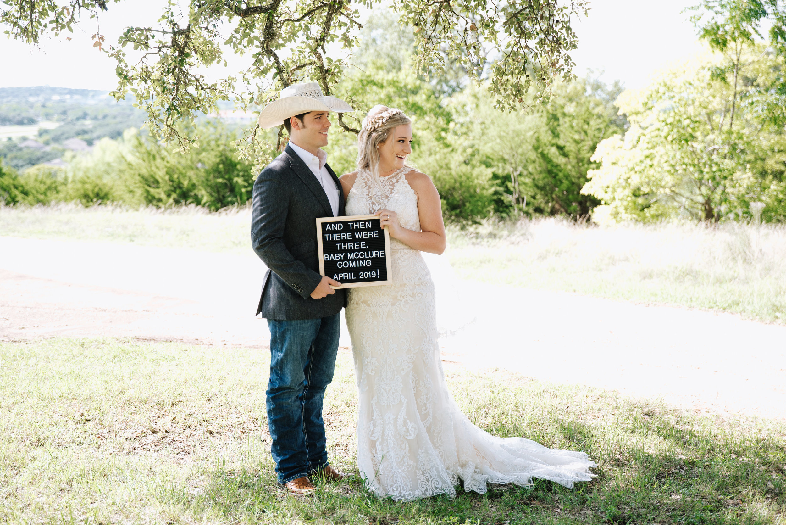 mcclure-boerne-wedding-announcement-sojourn-art-and-ink.jpg