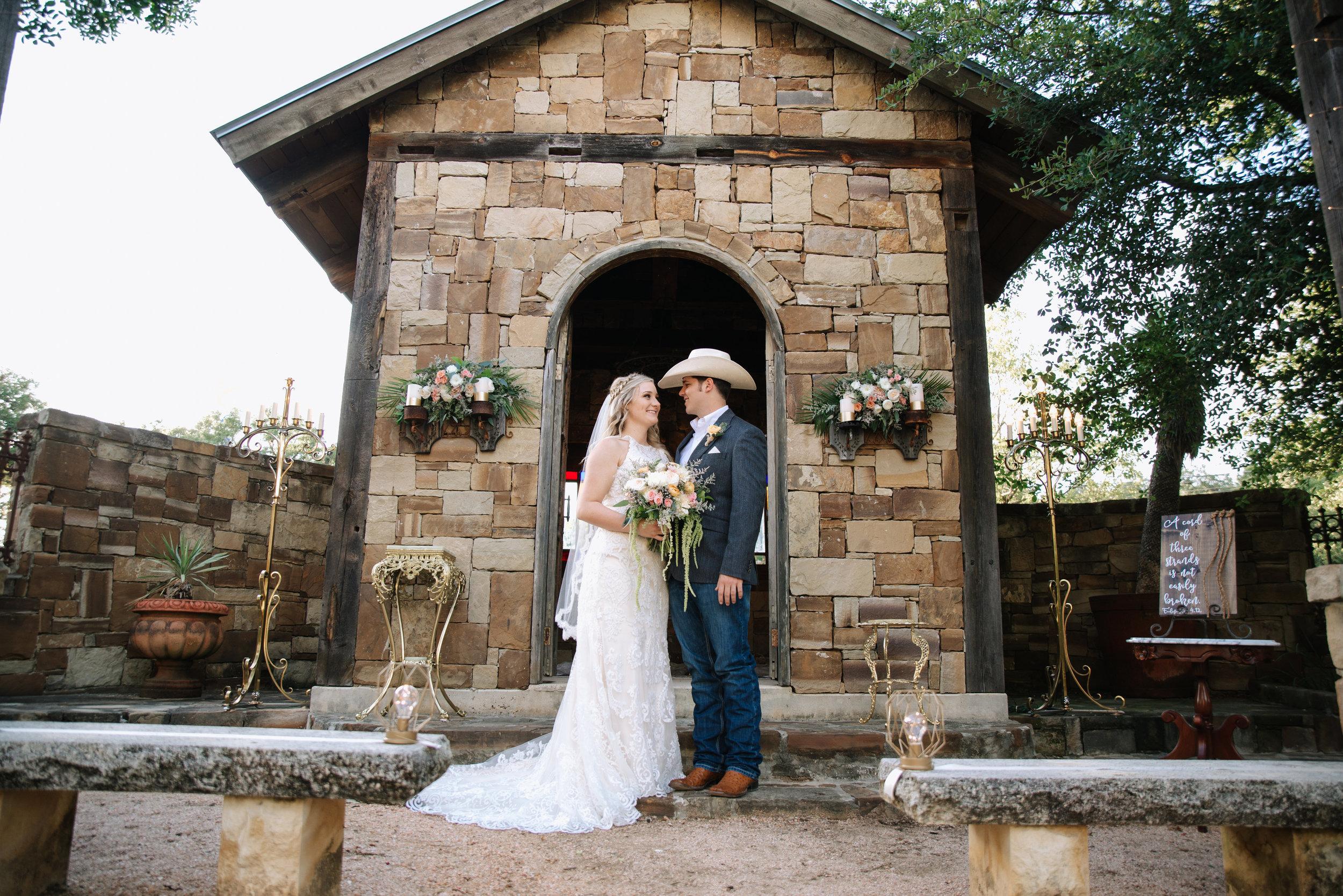 mcclure-boerne-wedding-portraits-sojourn-art-and-ink.jpg