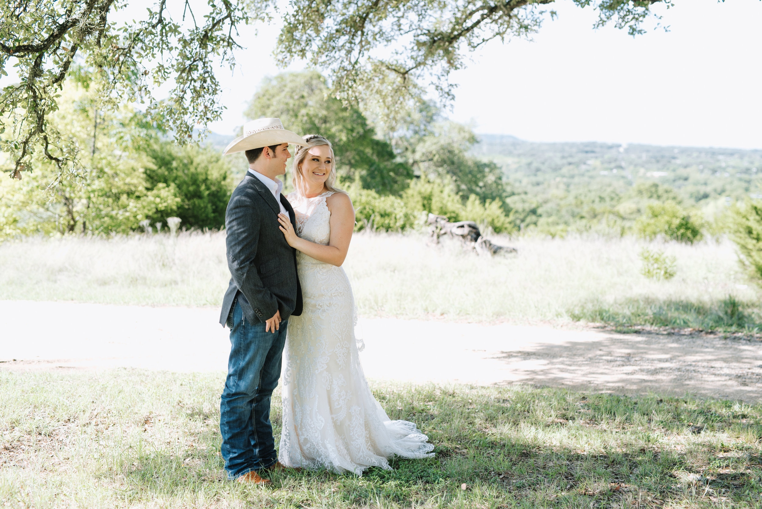 mcclure-hillcountry-wedding-couple-photo-sojourn-art-and-ink.jpg