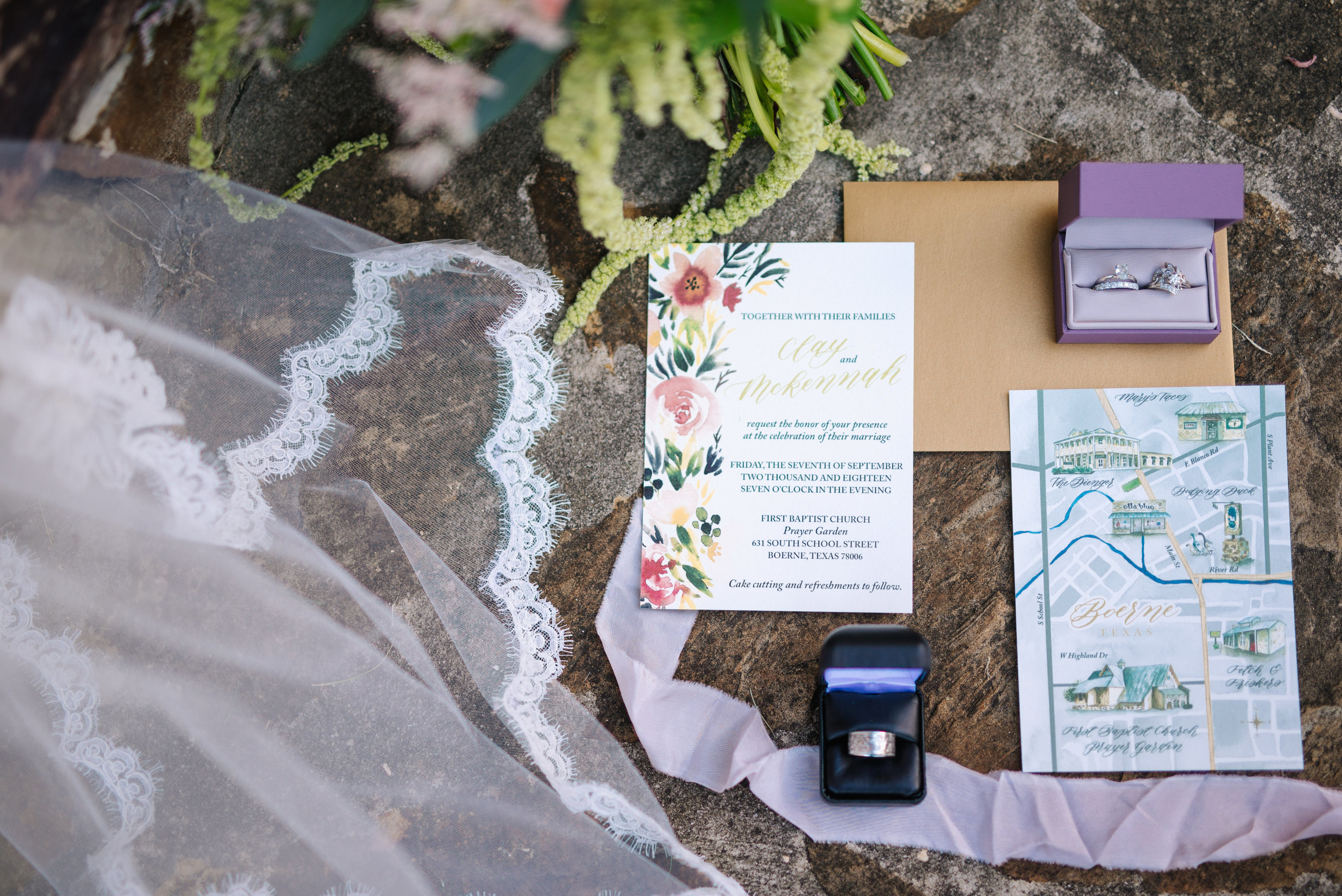 custom-luxury-wedding-suite-custom-map-sojourn-art-and-ink.jpg