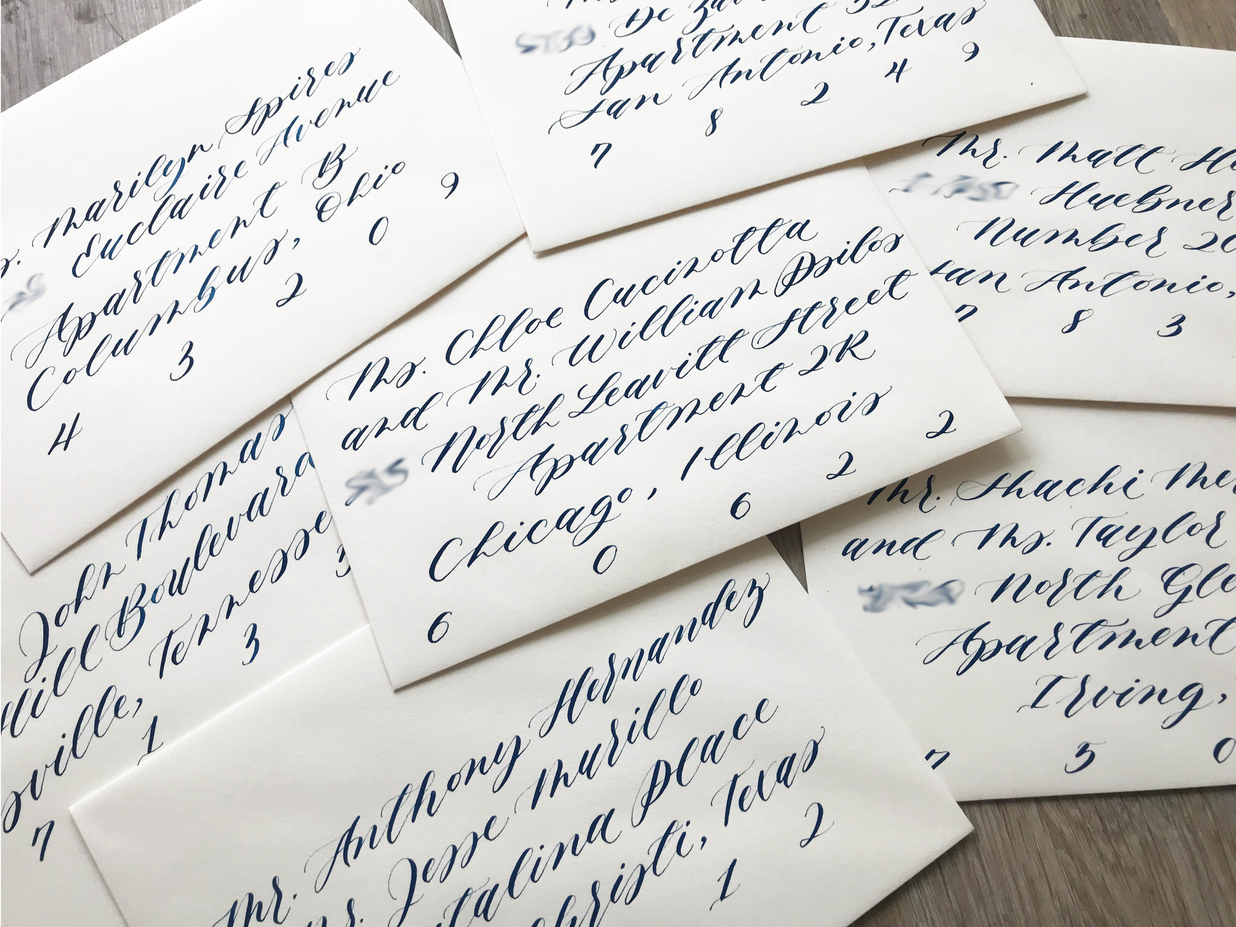 navy-and-cream-envelope-calligraphy-stack-sojourn-art-and-ink.jpg