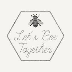 lets-bee-together-featured-blog-sojourn-art-and-ink.jpg