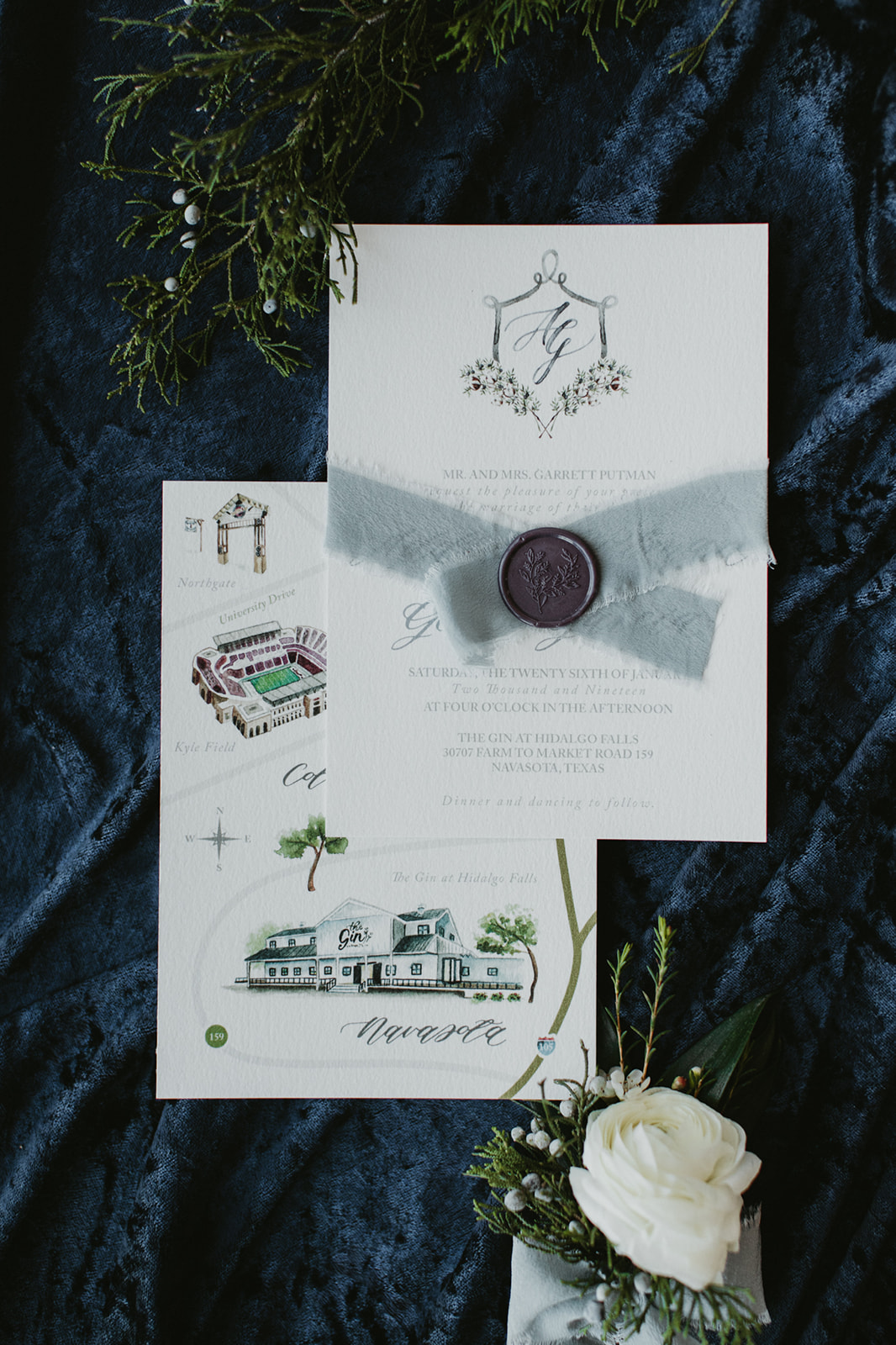 custom-college-station-wedding-invitation-and-map-sojourn-art-and-ink.jpg