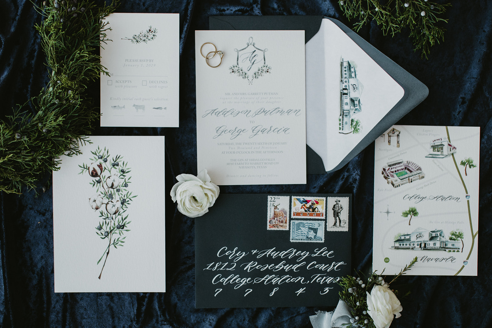 custom-college-station-wedding-suite-invitation-sojourn-art-and-ink.jpg