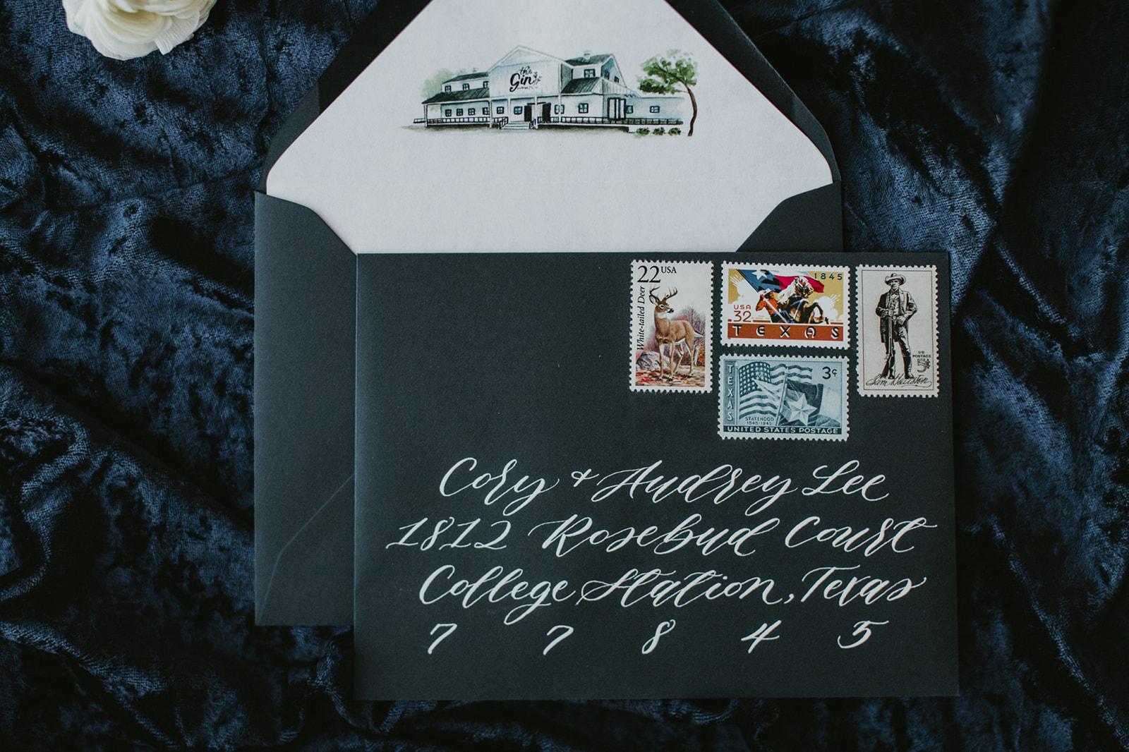envelope-calligraphy-with-custom-vintage-stamps-sojourn-art-and-ink.jpg