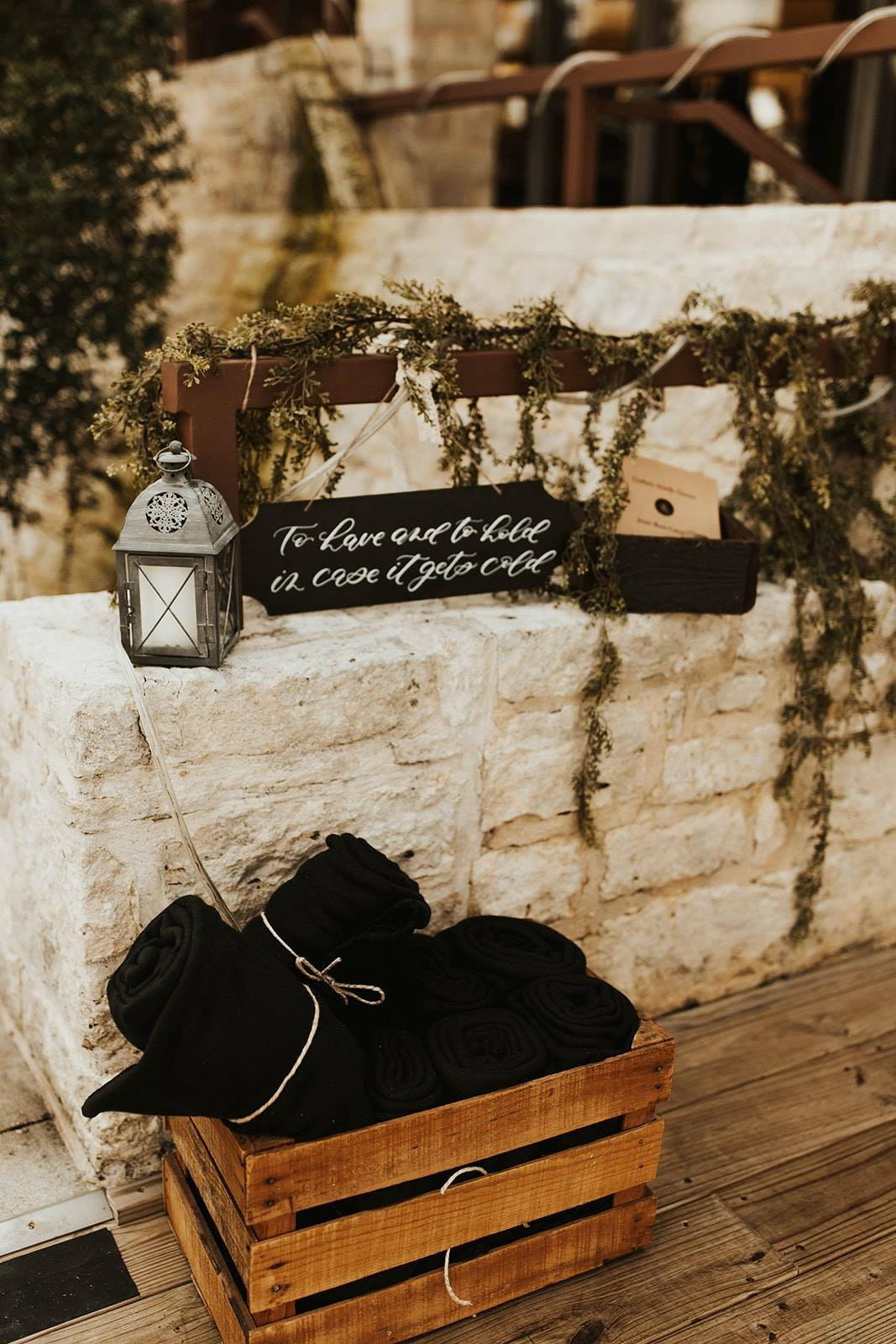custom-chalk-calligraphy-sign-blankets-sojourn-art-and-ink.jpg