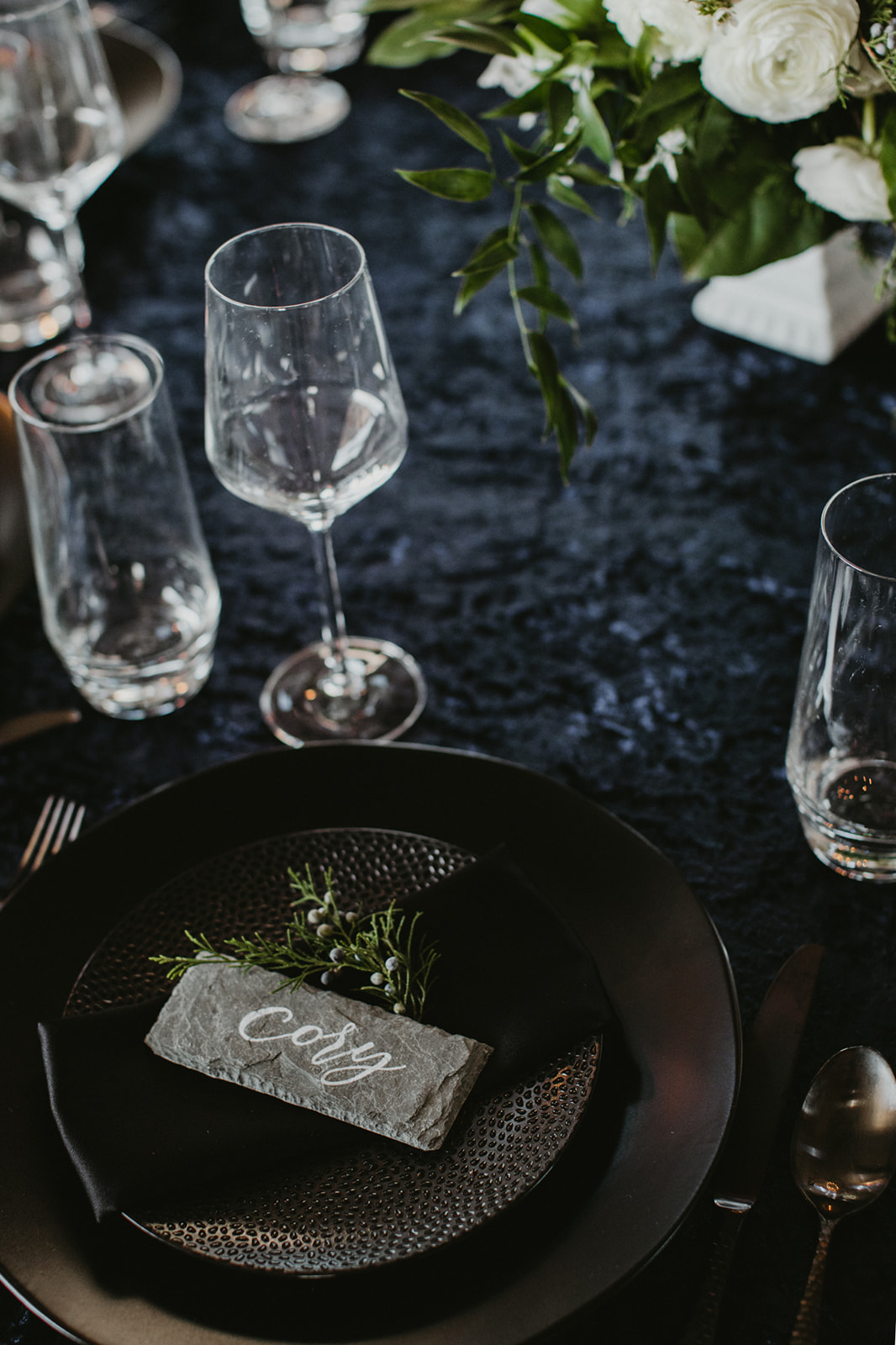 The Gin Styled Shoot-125.jpg