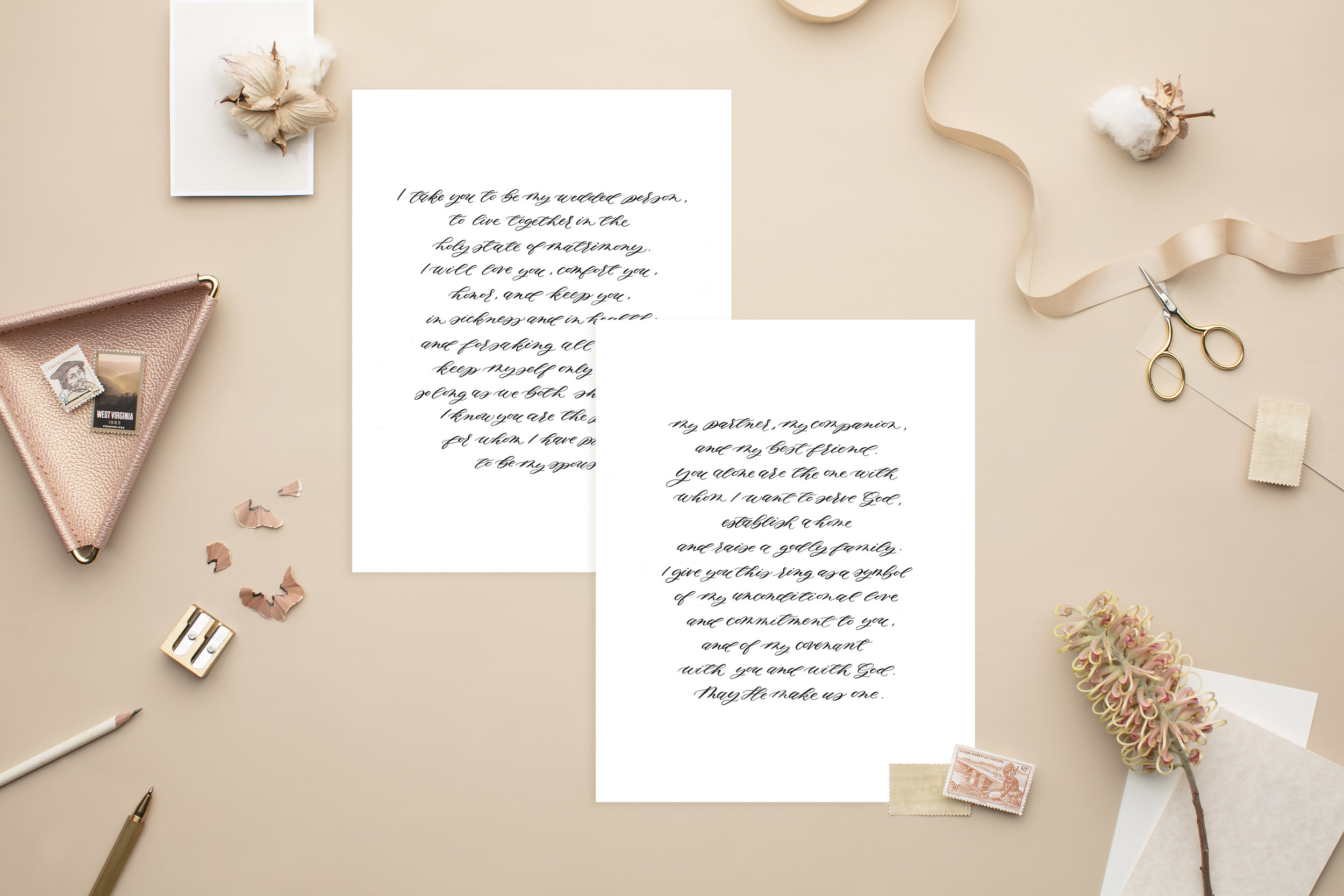 custom-couples-vow-calligraphy-sojourn-art-and-ink.jpg