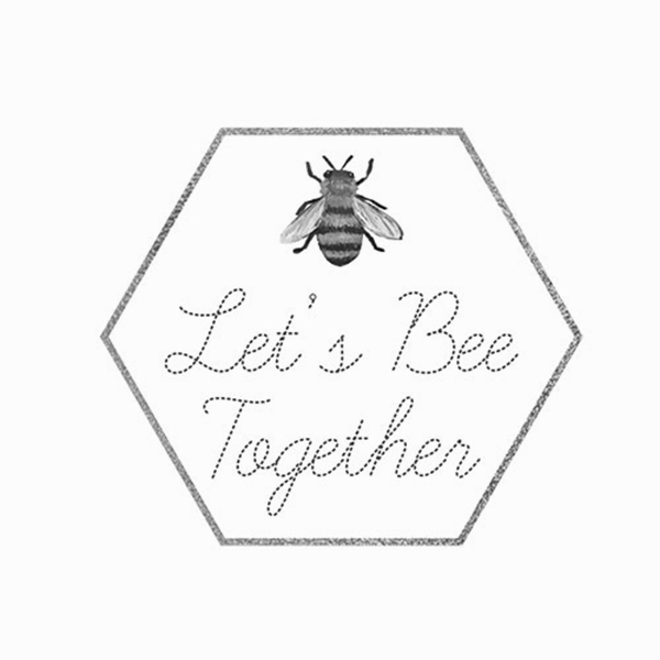 featured-on-lets-bee-together-sojourn-art-and-ink.jpg