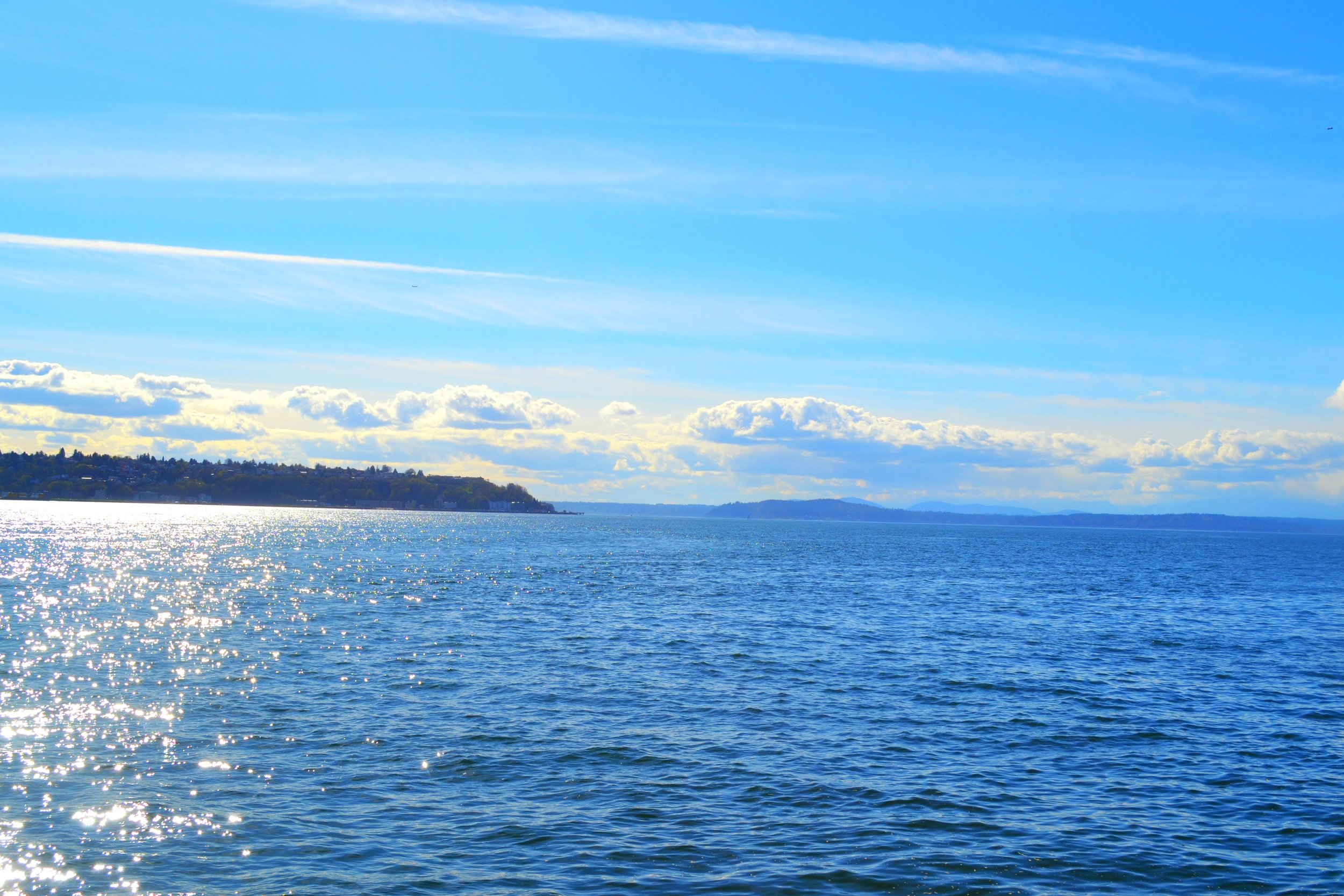 Seattle_waterfront.jpg