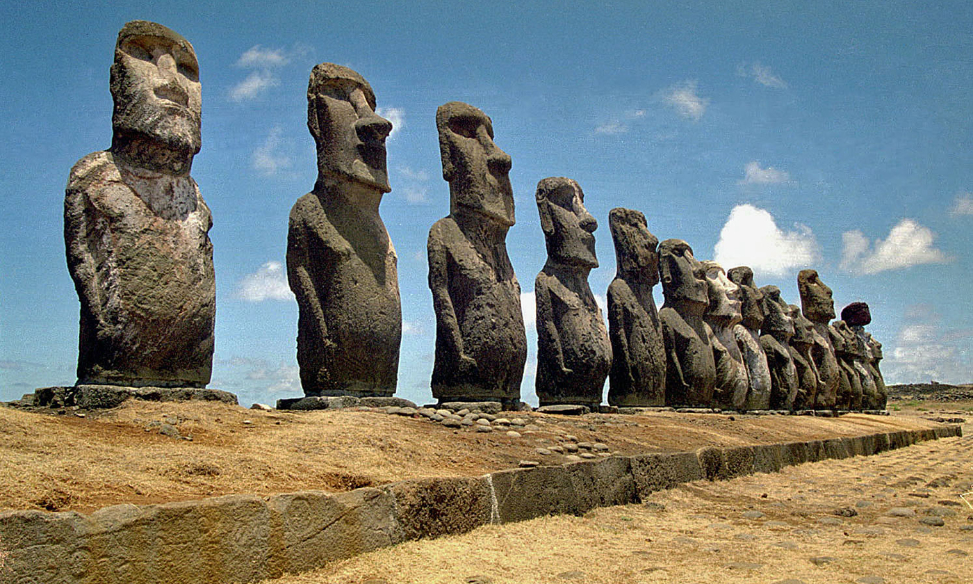 011818-43-Easter-Island-Rapa-Nui-History-Anthropology.jpg
