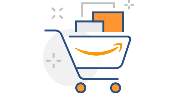 3. Sell Through - By this point, your product is starting to move and now, we pour on the gas.We build targeted ad campaigns on Amazon (and off) to reach new buyers.Finally, we add up-sell programs like subscriptions and work with Amazon buyers to expand into Amazon Pantry and more.