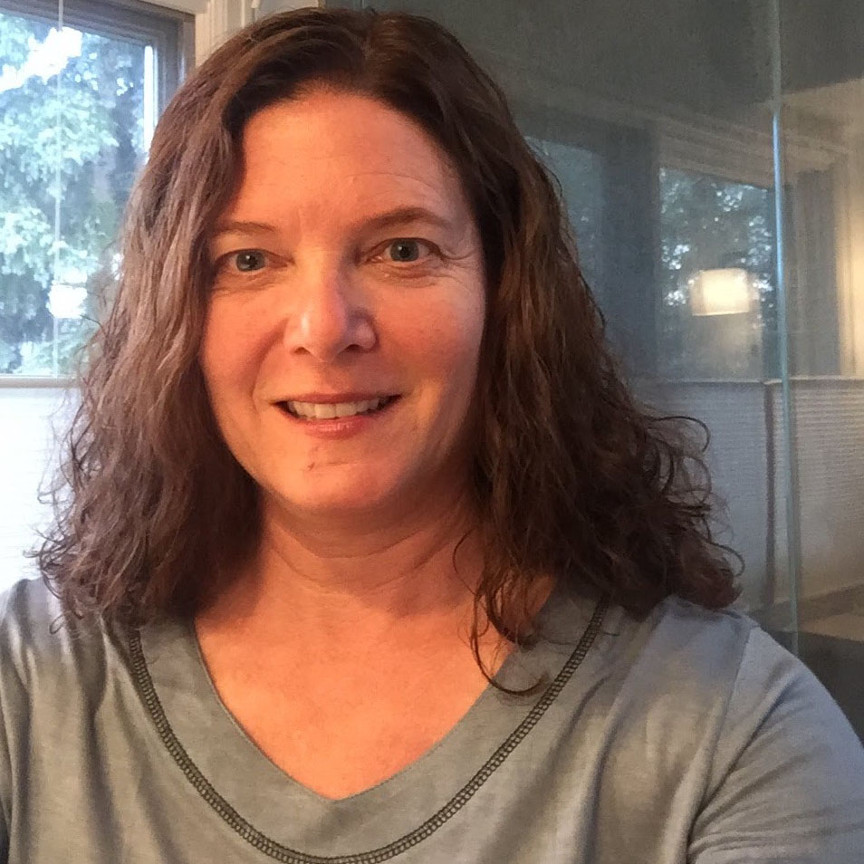 Jenny Sitrin, Copy Editor - Jenny writes the Amazon copy to enhance SEO, while writing in the brands' voice.Jenny's background in retail pharmacy and pharmaceutical clinical trials gives her an advantage in understanding the nutritional science behind the natural food brands we represent.