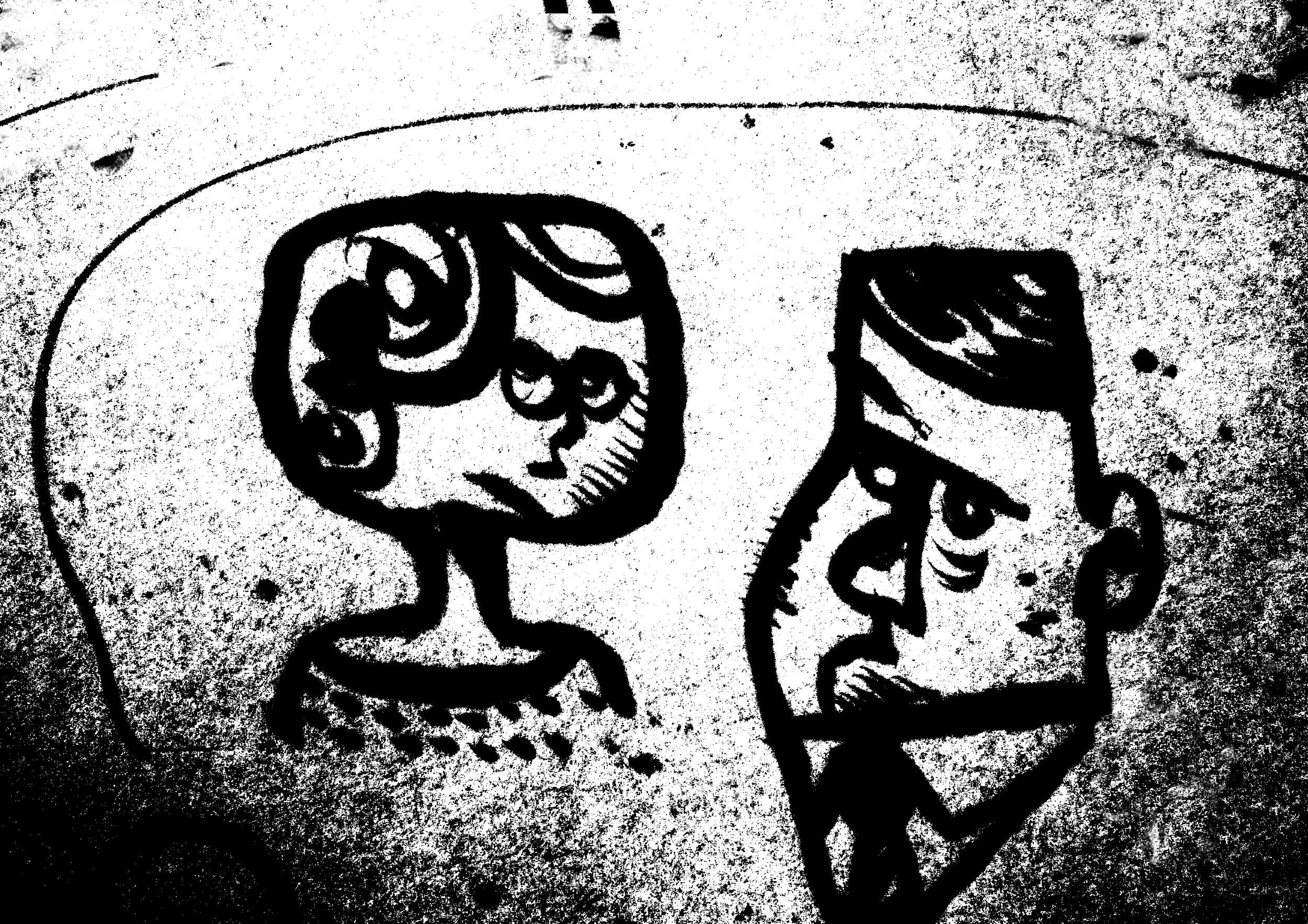 bw_heads_001.jpg