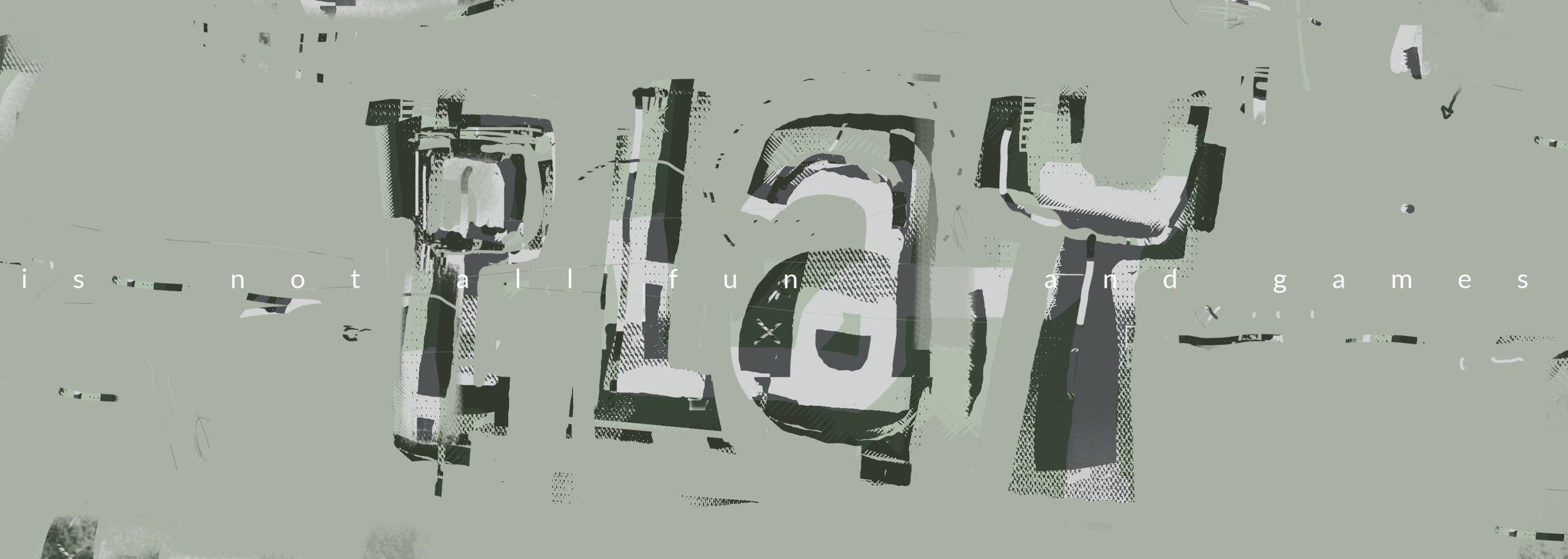 print_001.jpg