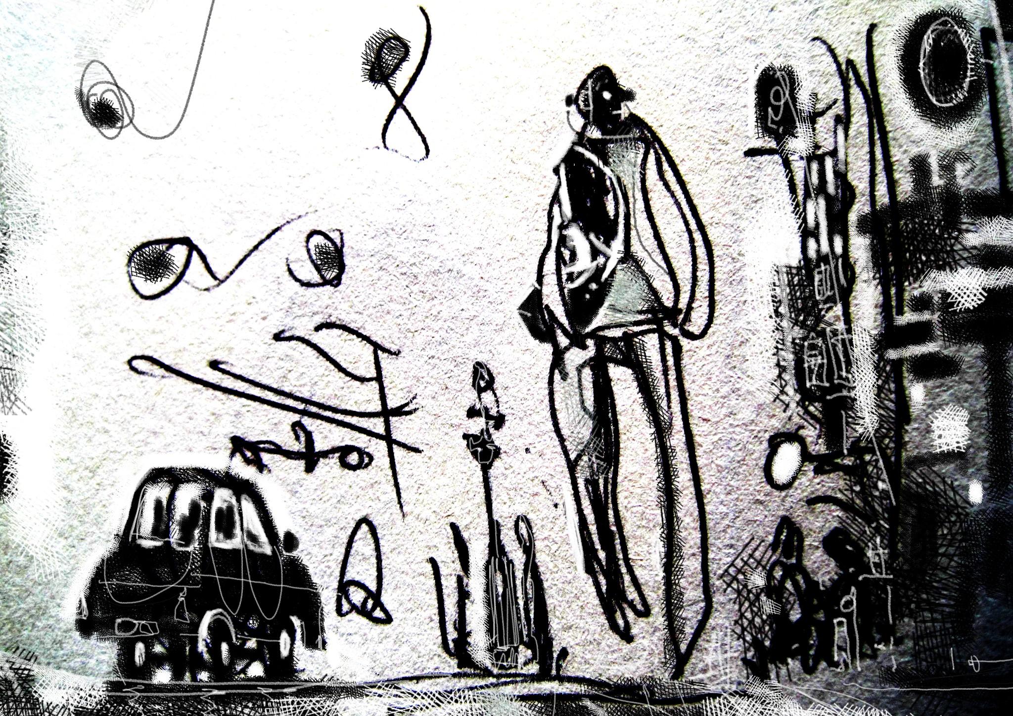 citywalk_0001 (1).jpg