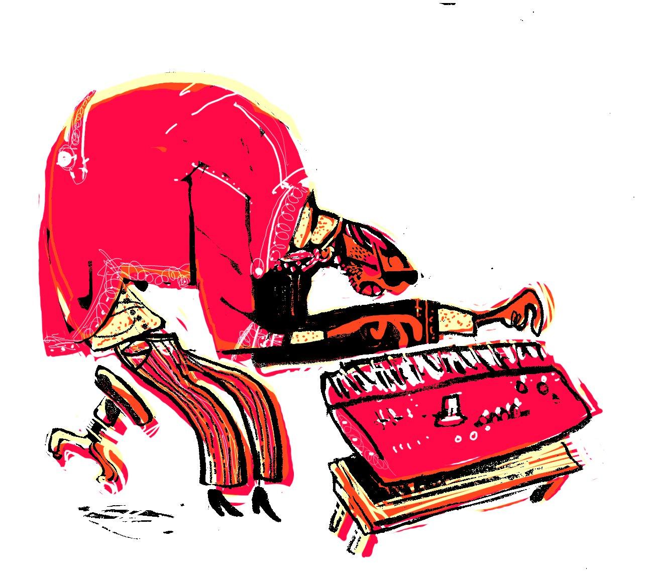 jazzman4T_2v3.jpg