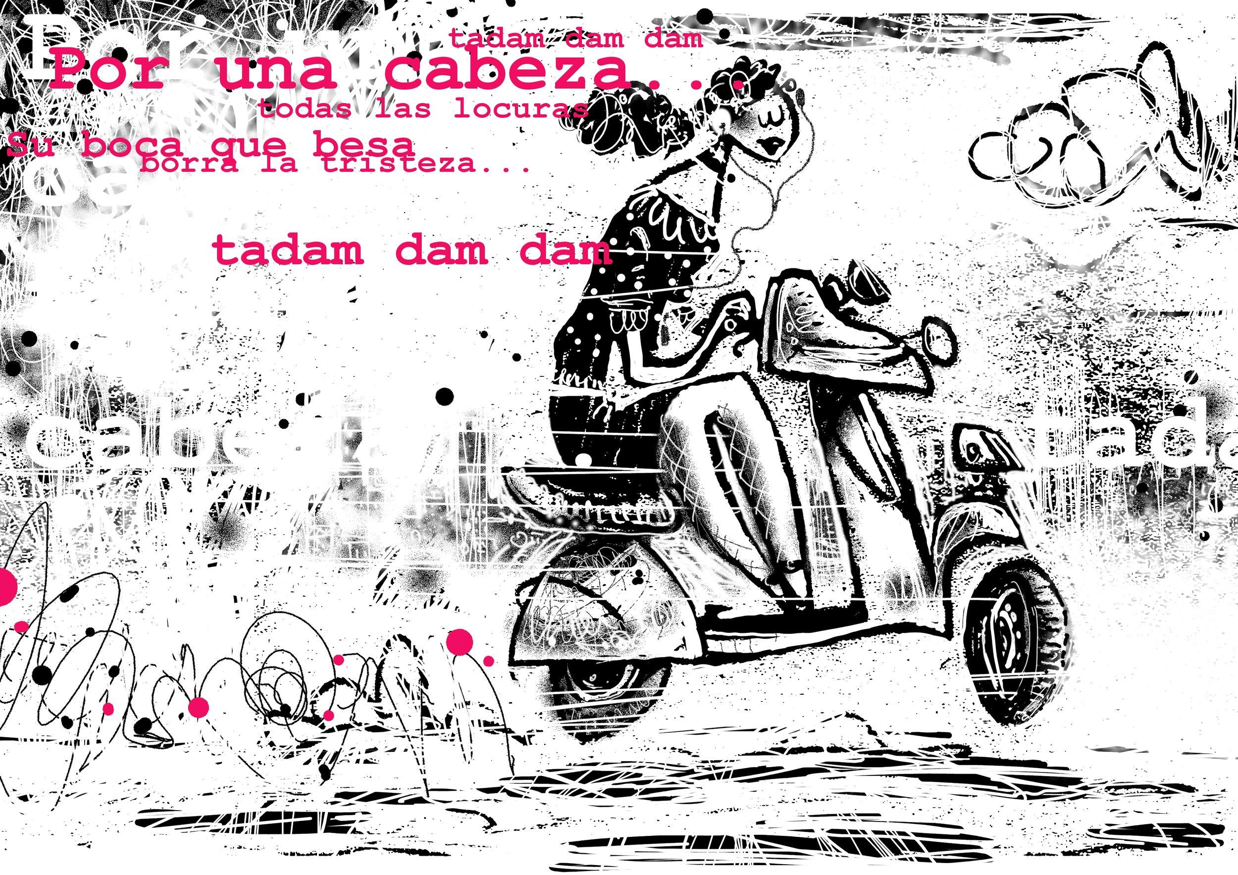 mopedgirl_01.jpg
