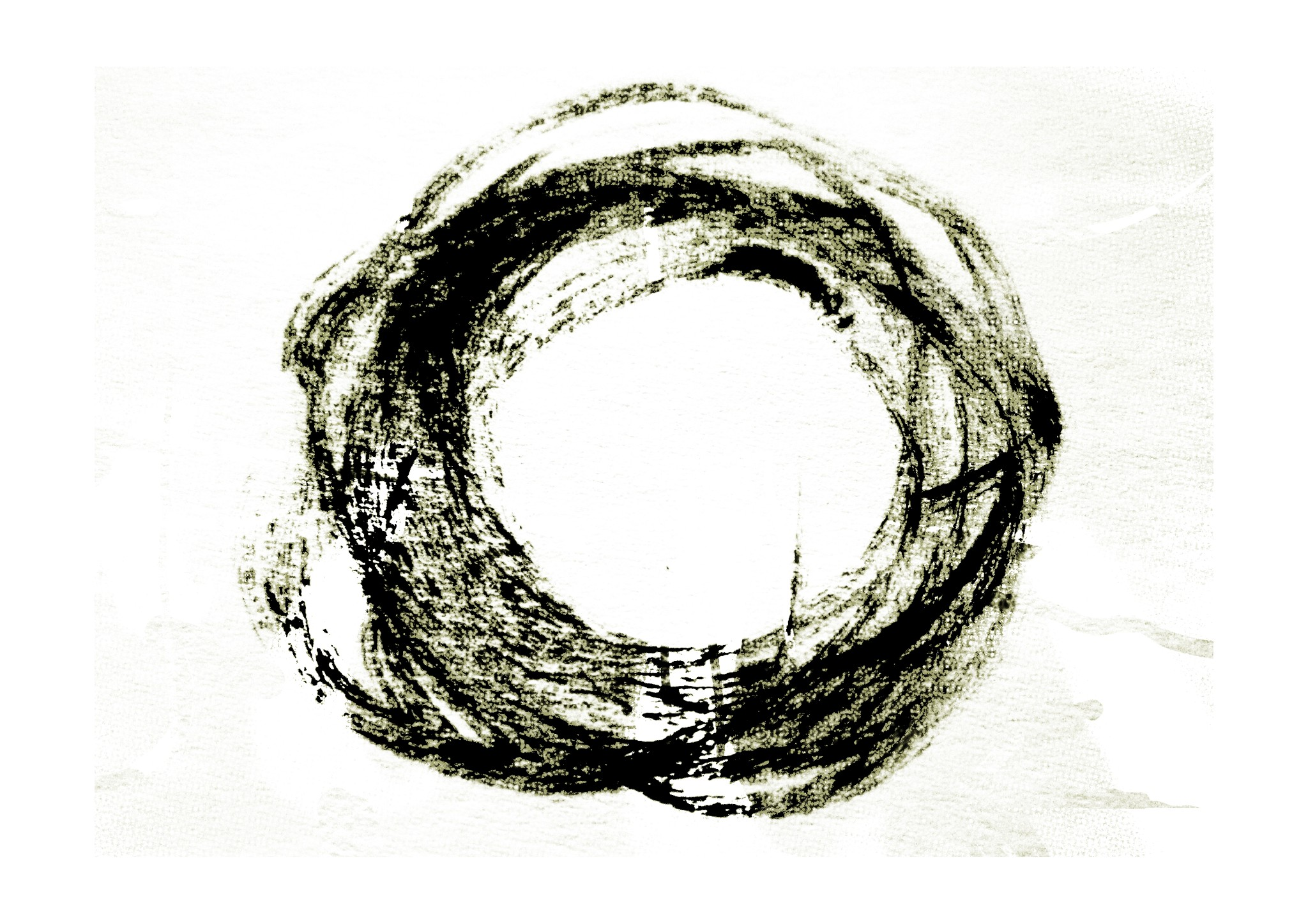 circle_001.jpg
