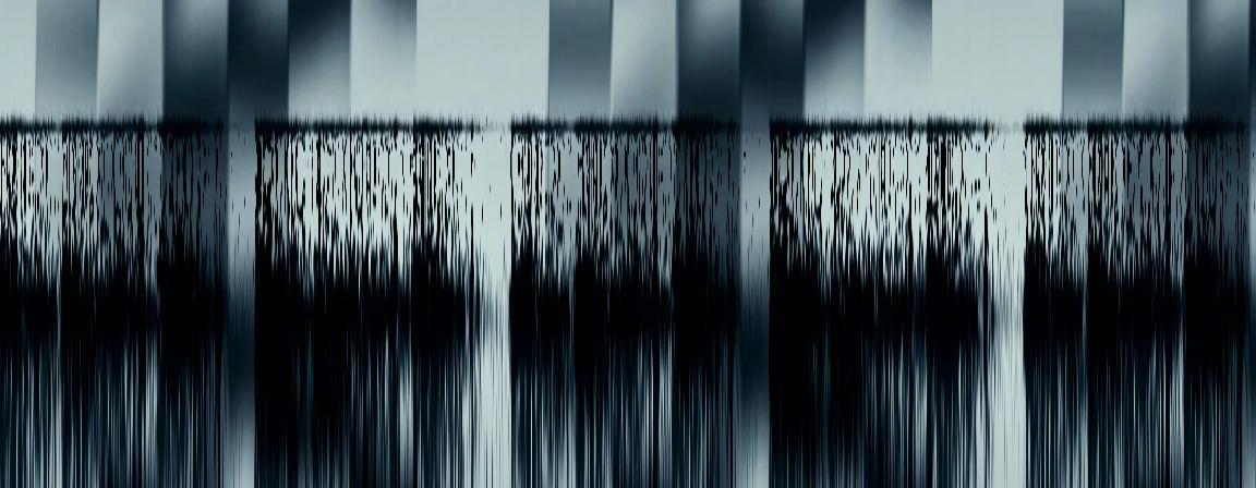 slitscan_015.JPG