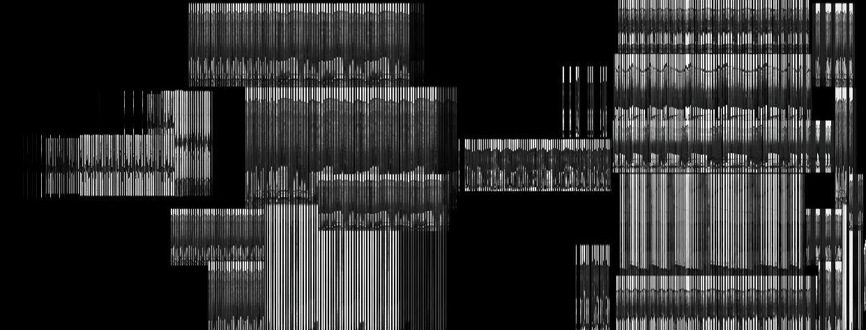 slitscan_037.JPG