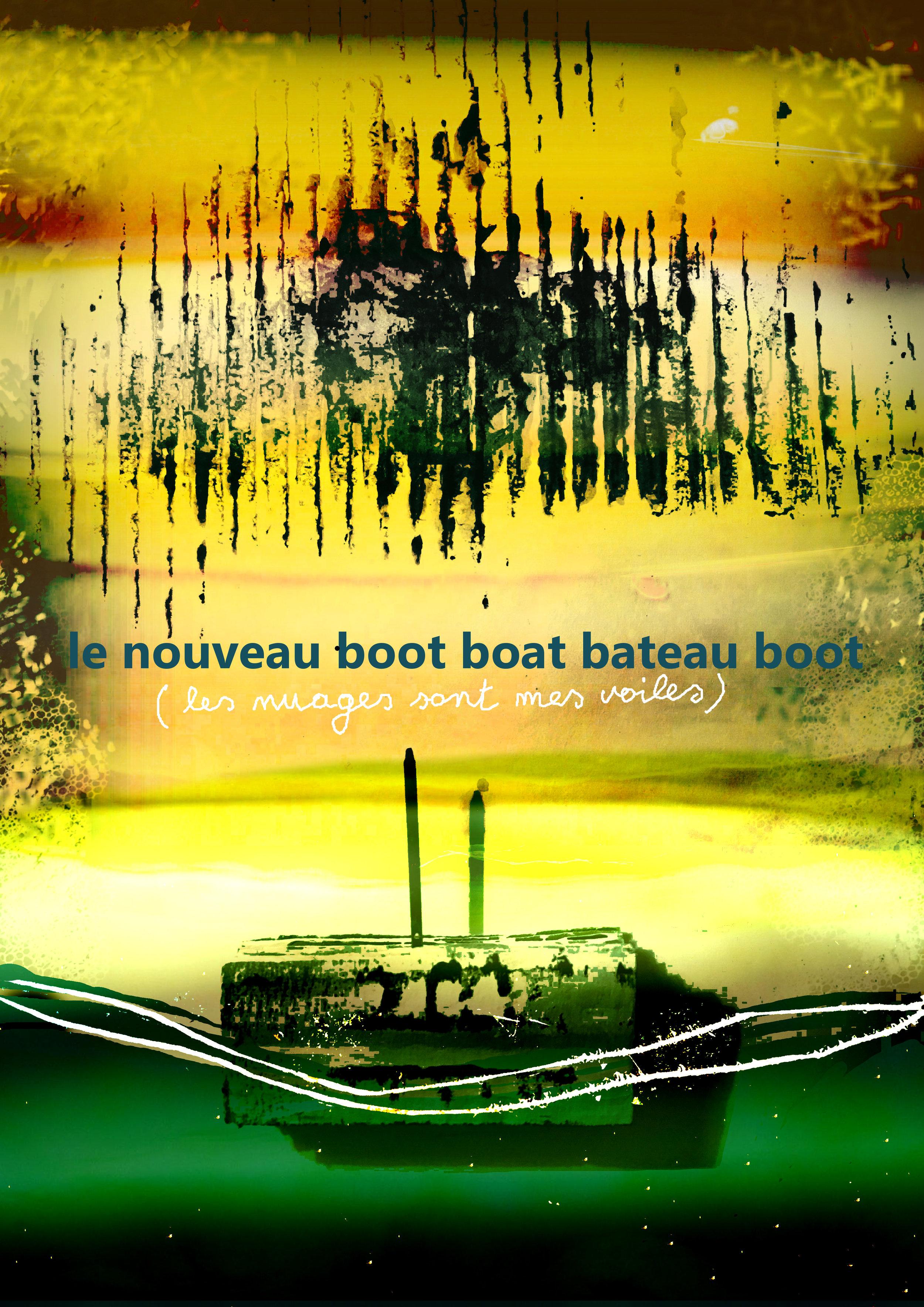 bateau2xcf.jpg