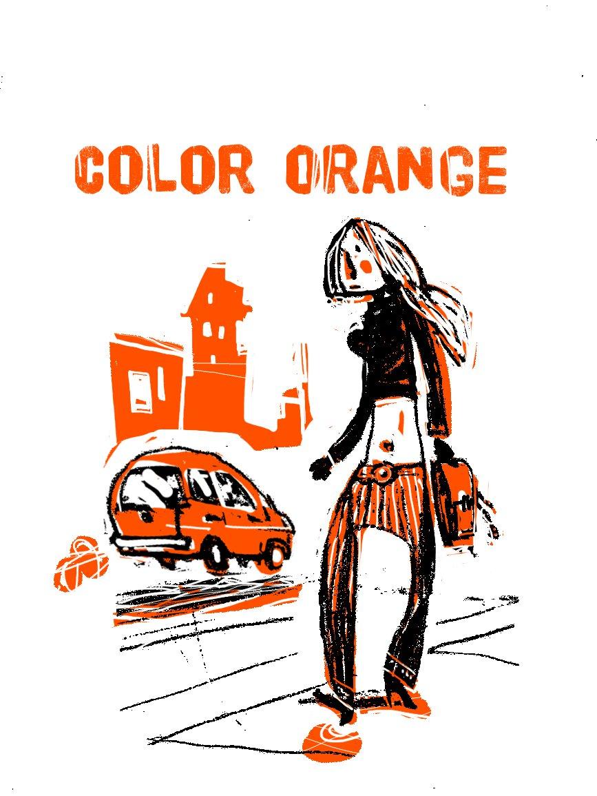 schetsgirlinstad3bwandcolor.jpg