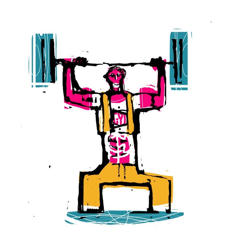 strongman_001.jpg