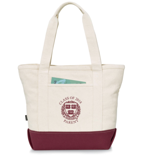 Parent Tote Bag.png