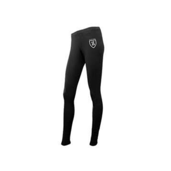 https://groupgear.com/collections/harvard-2018/products/class-of-2018-yoga-pants
