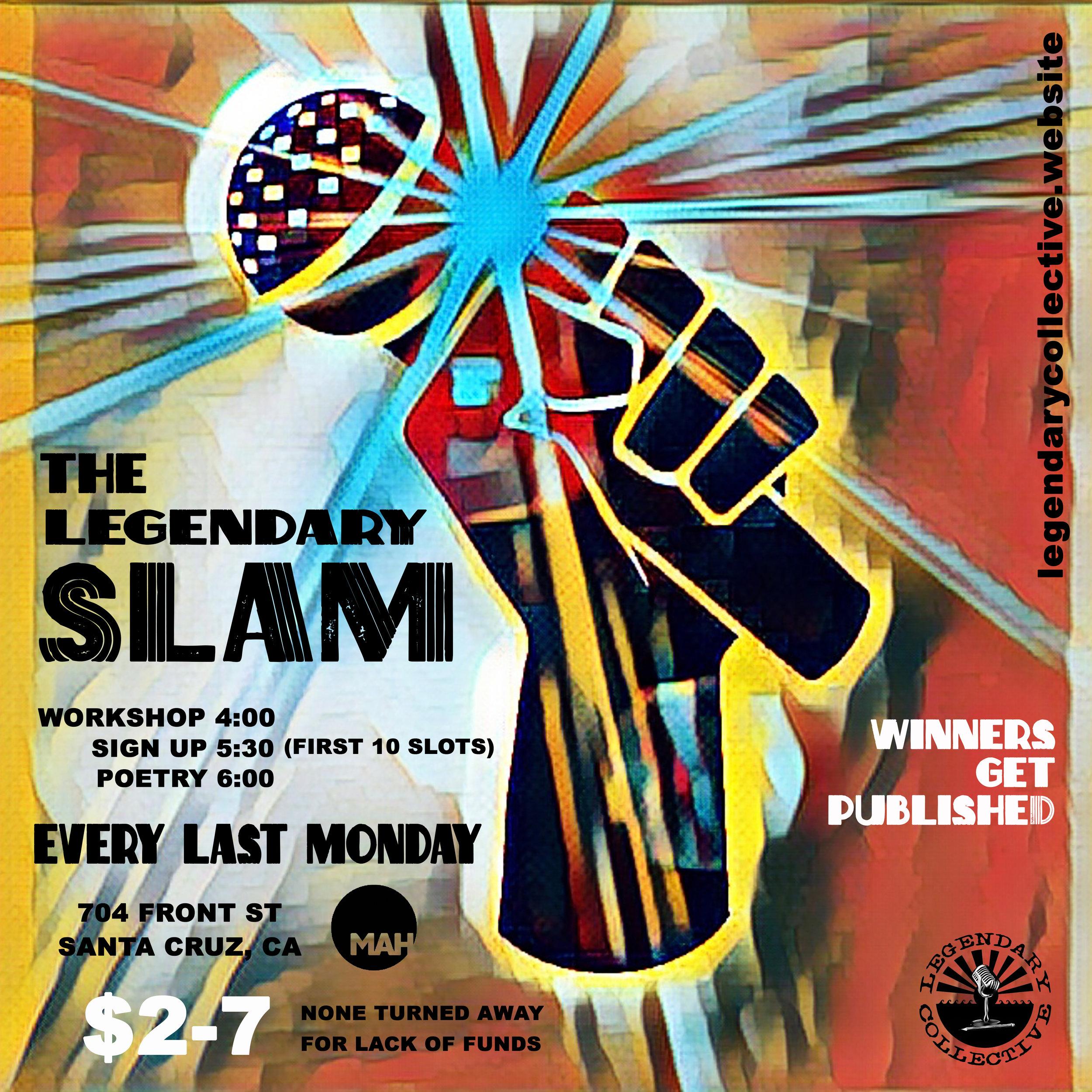 LC Word Church Slam Flyer 1.jpg