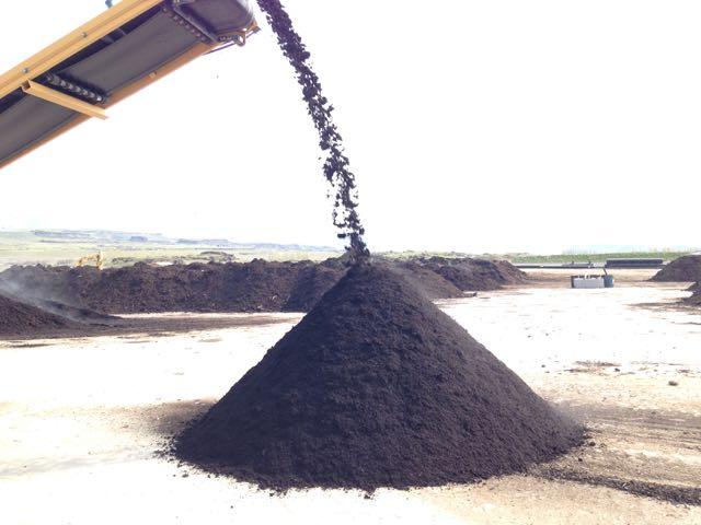 screening soil.jpg