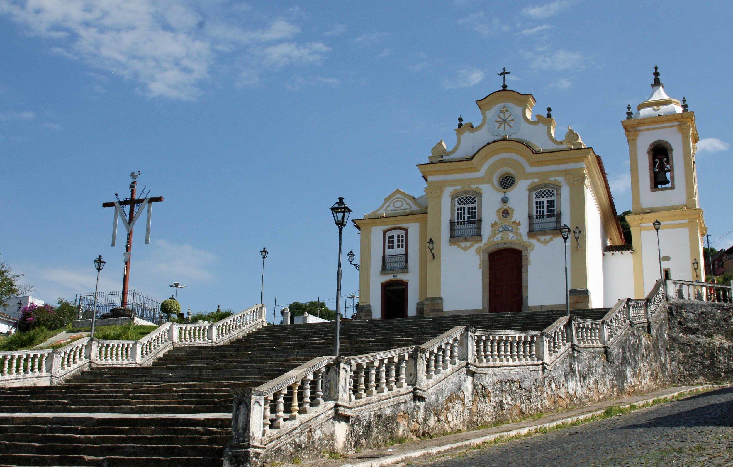 Sao_joao_del_rei_igreja_n_sra_merces.jpg