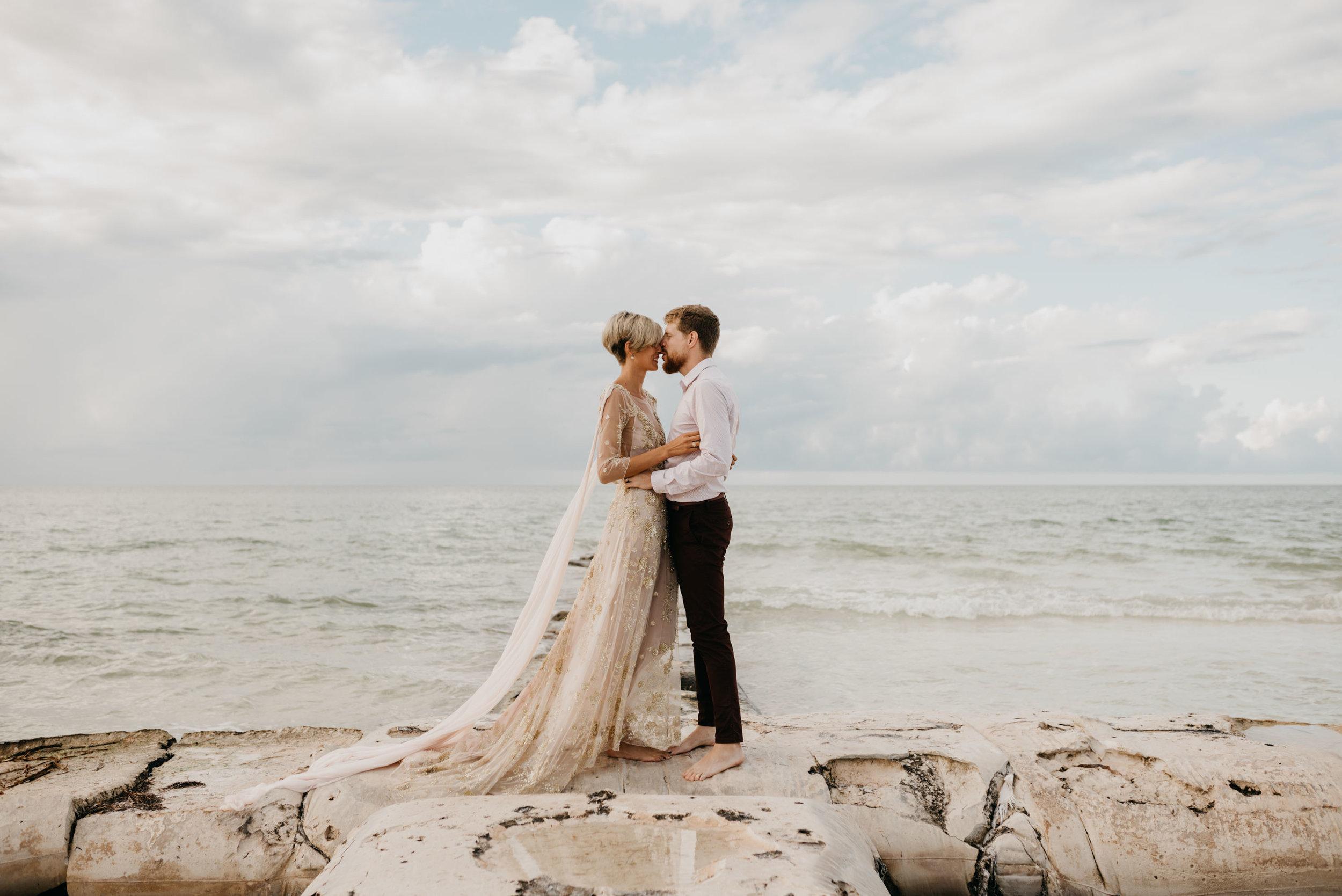 Fotografo,bodas,rosario,argentina.JPG