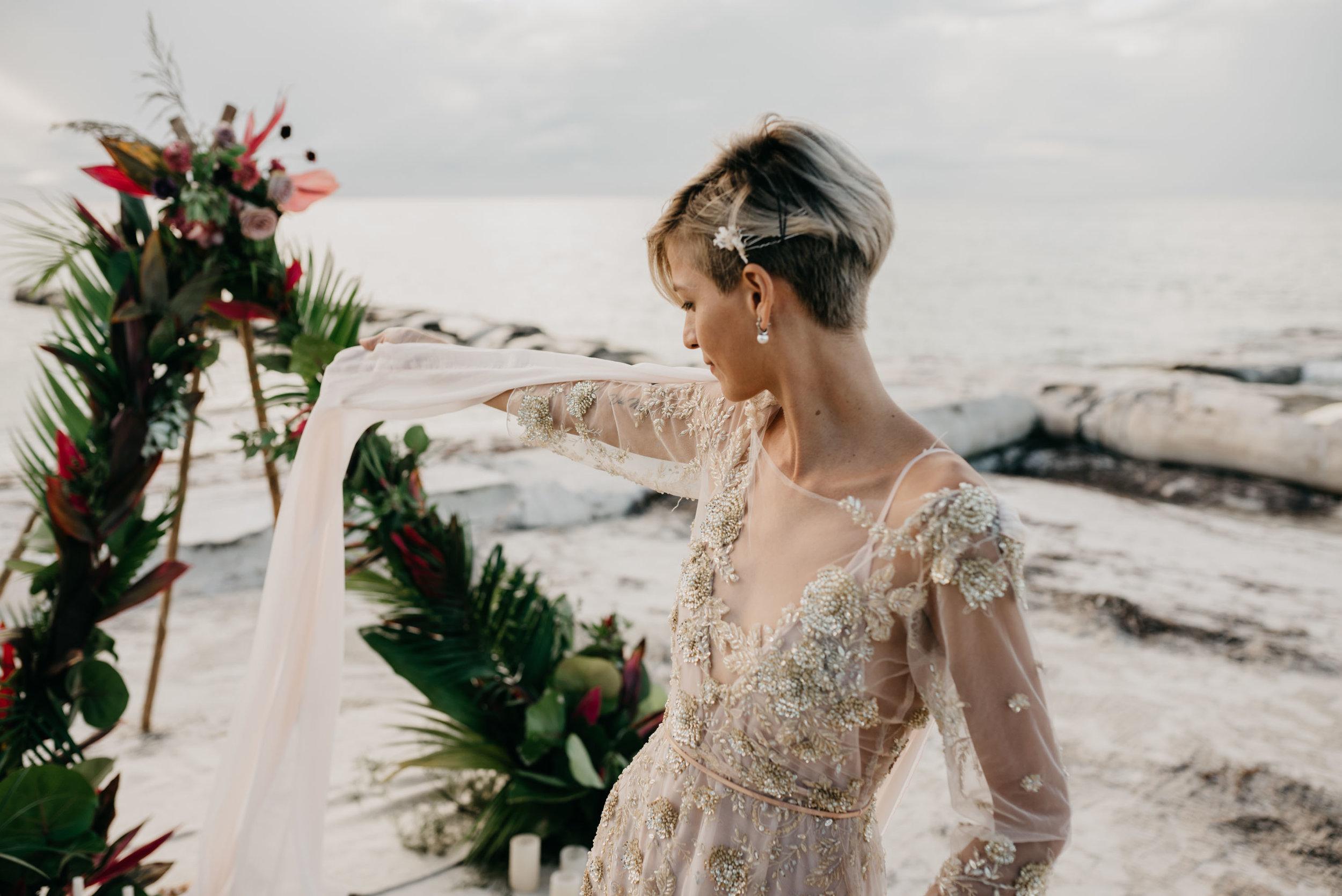 Fotografo,bodas,rosario,argentina-4.JPG