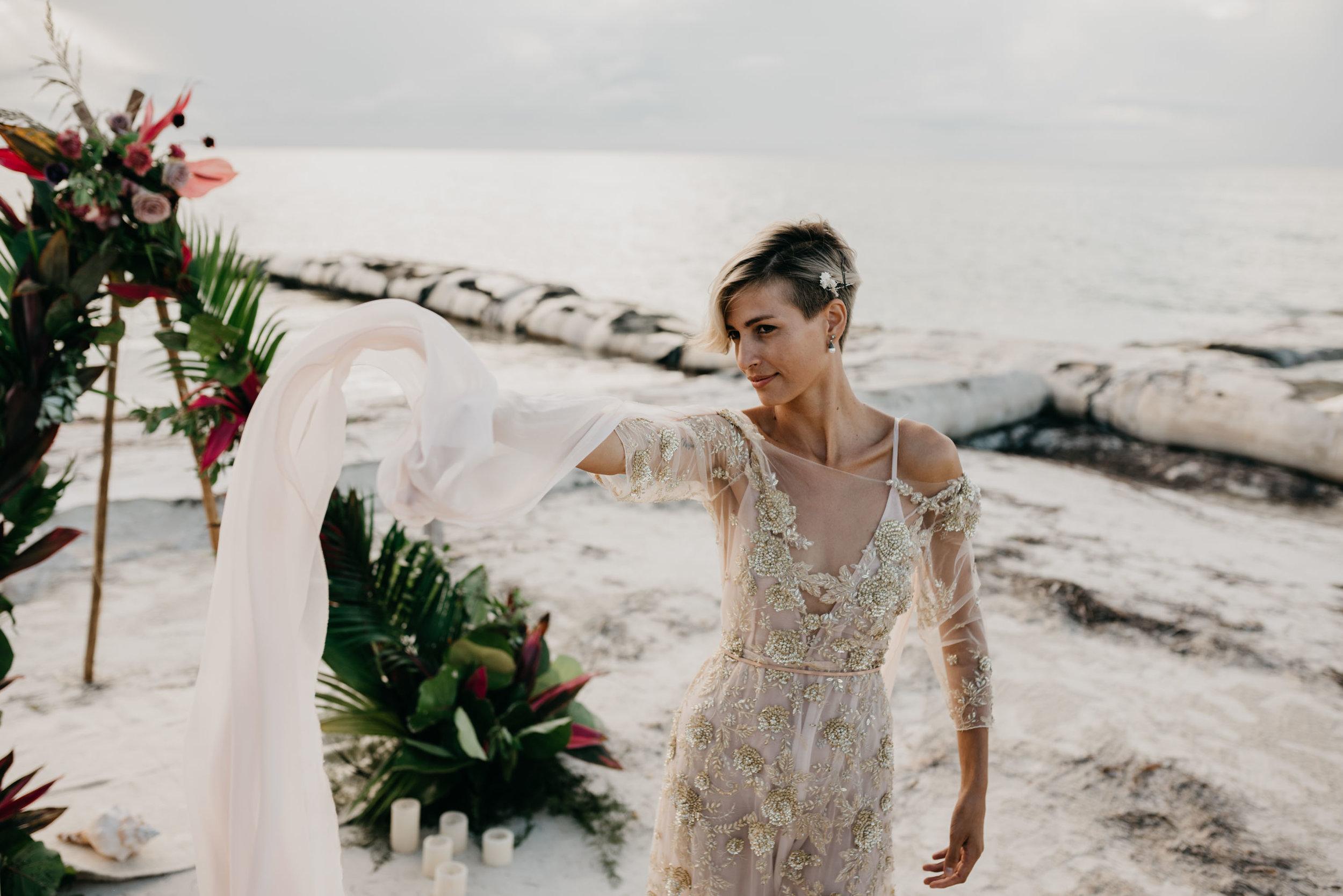 Fotografo,bodas,rosario,argentina-5.JPG