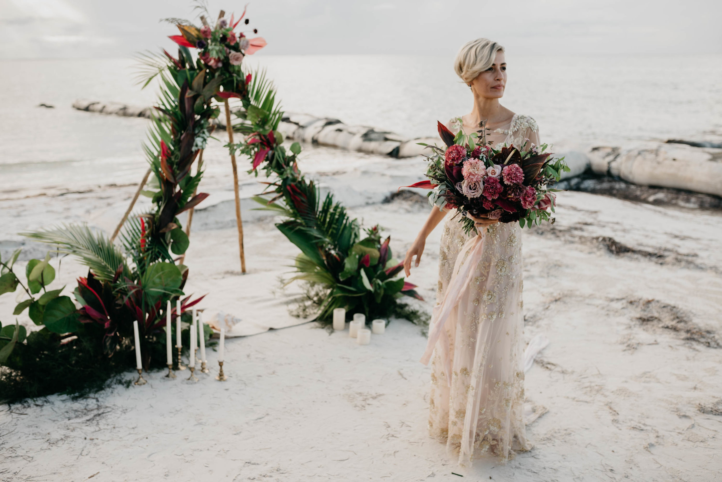 Fotografo,bodas,rosario,argentina-7.JPG