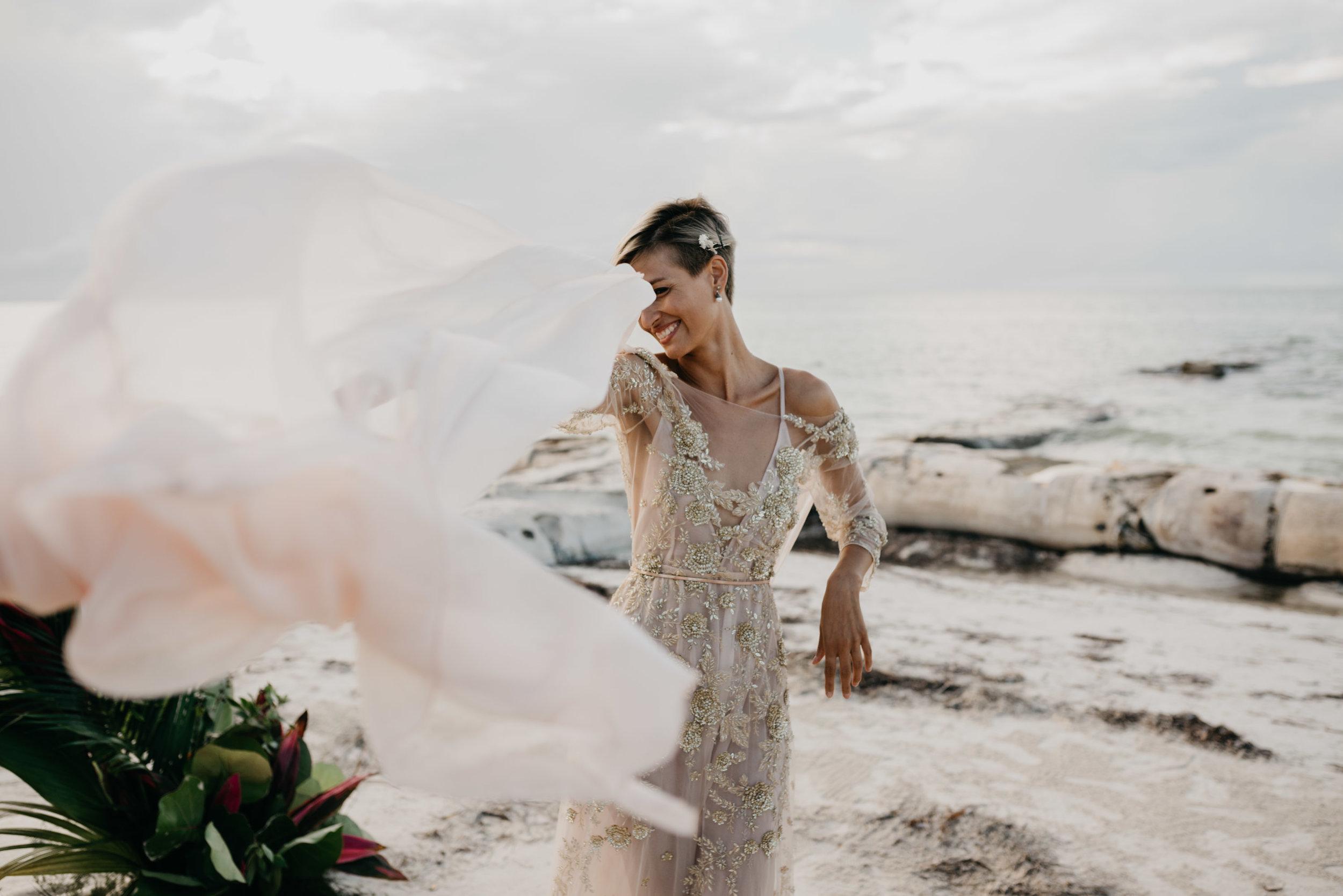 Fotografo,bodas,rosario,argentina-6.JPG