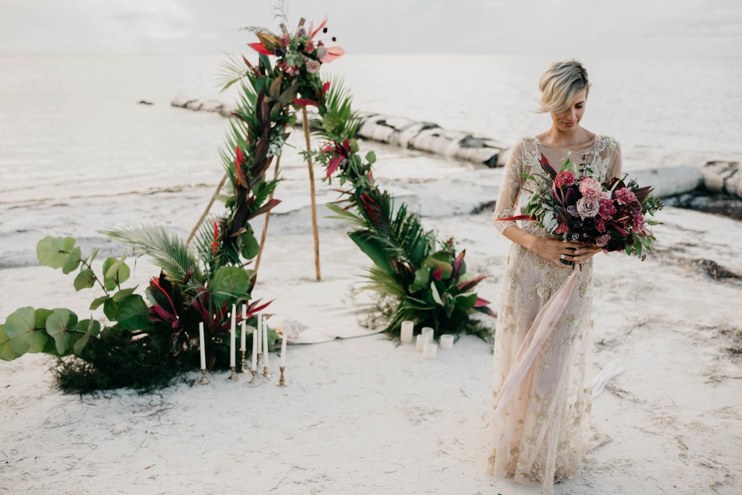 Fotografo,bodas,rosario,argentina-8.JPG