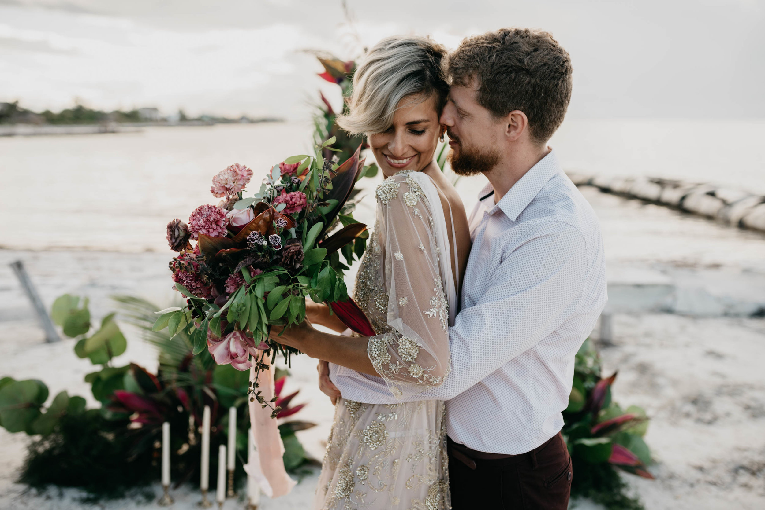Fotografo,bodas,rosario,argentina-10.JPG