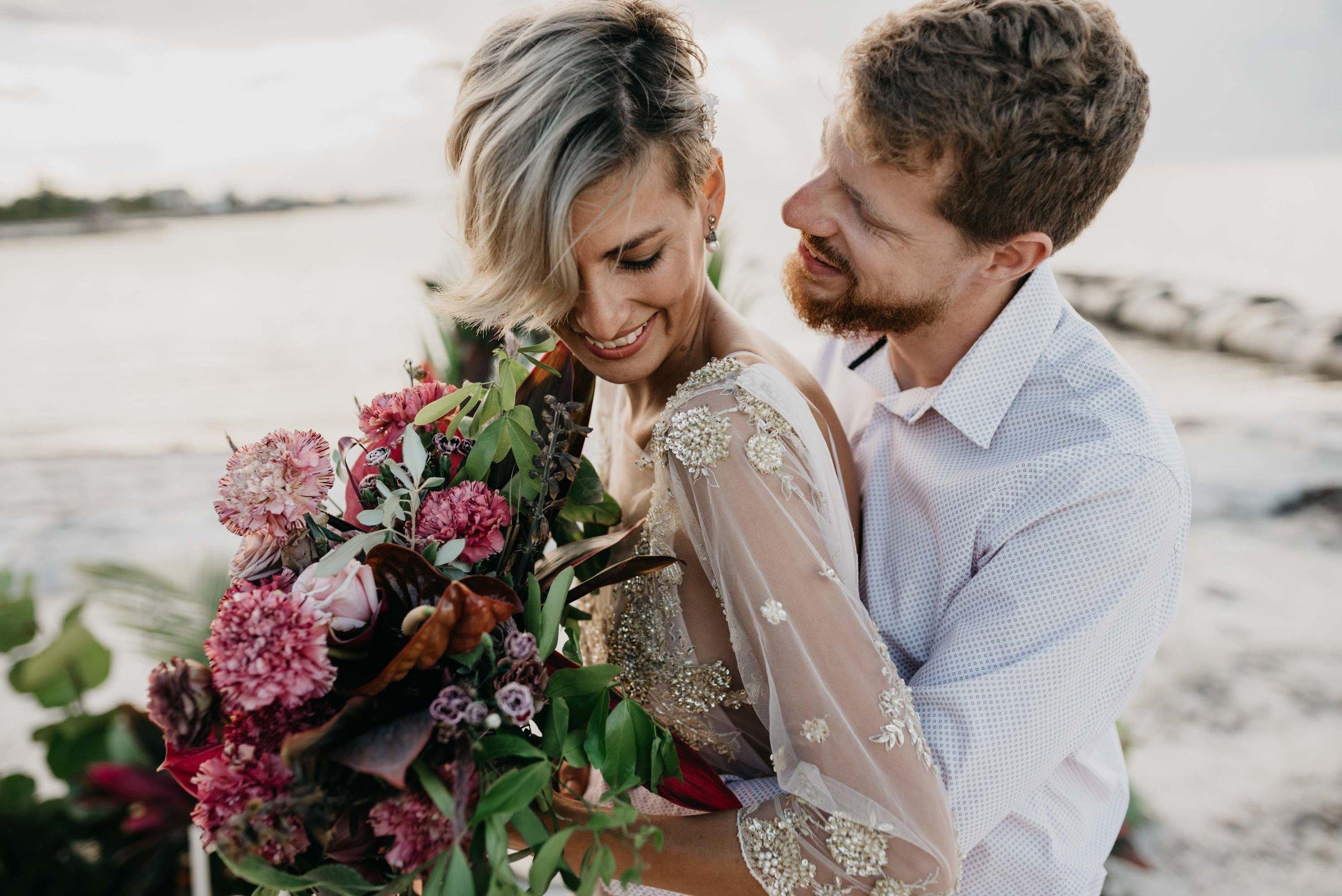 Fotografo,bodas,rosario,argentina-11.JPG