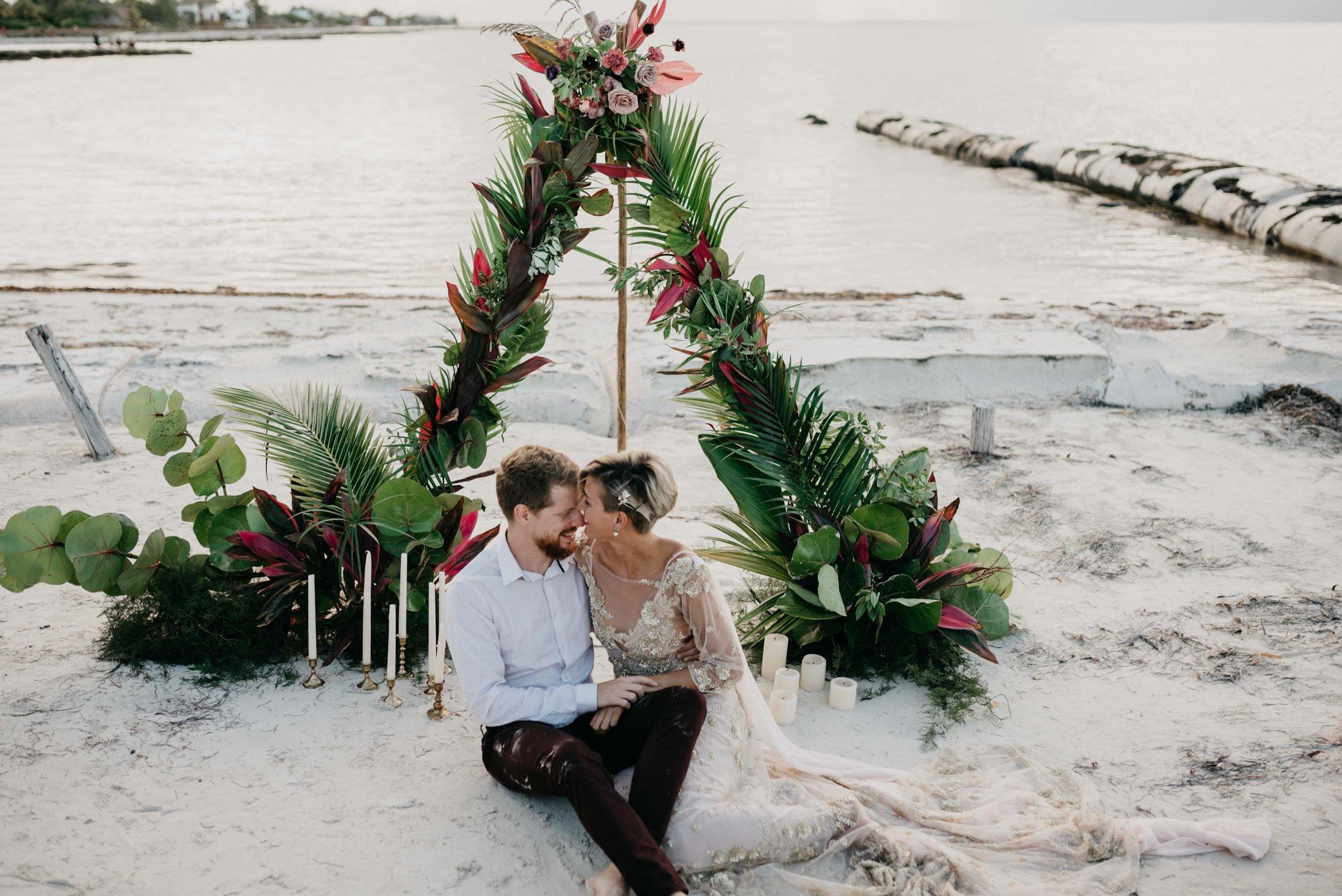 Fotografo,bodas,rosario,argentina-12.JPG