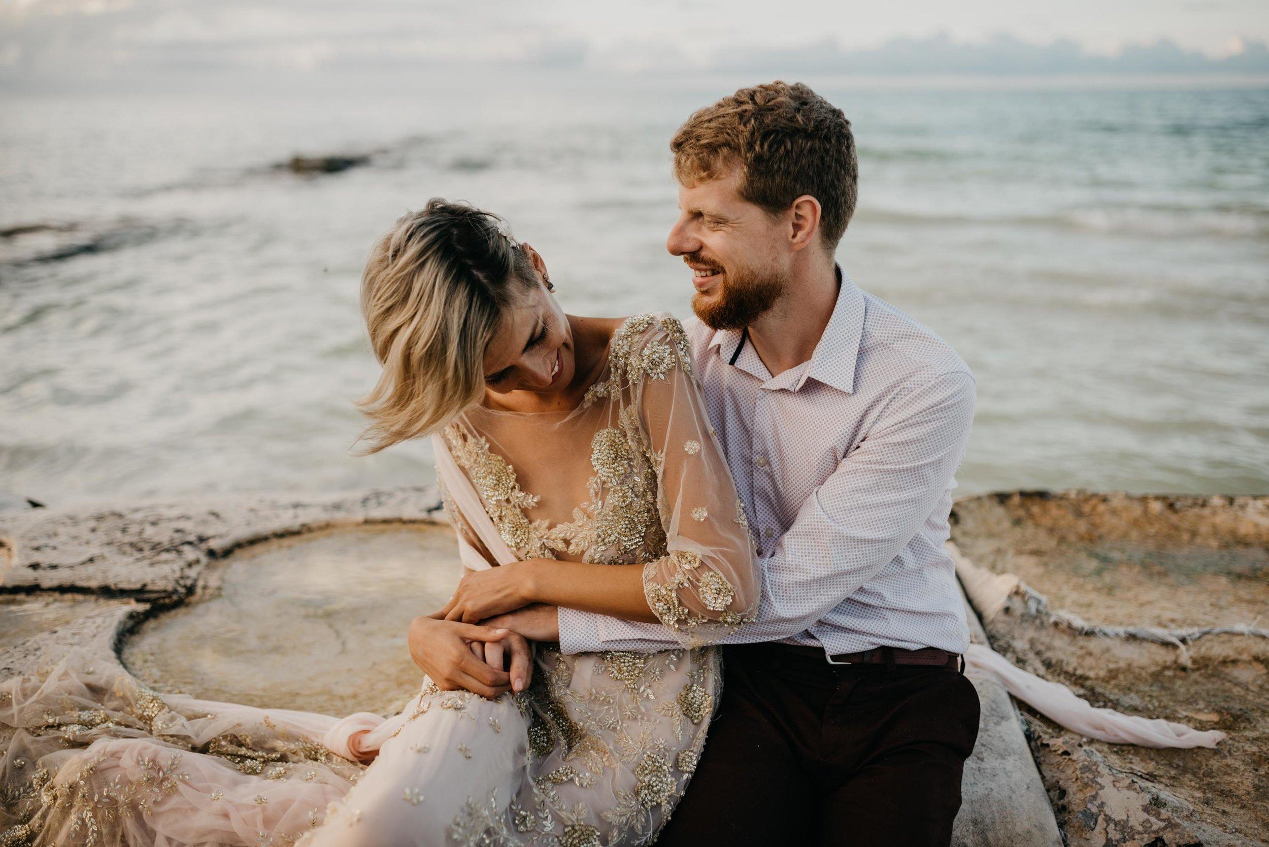 Fotografo,bodas,rosario,argentina-19.JPG